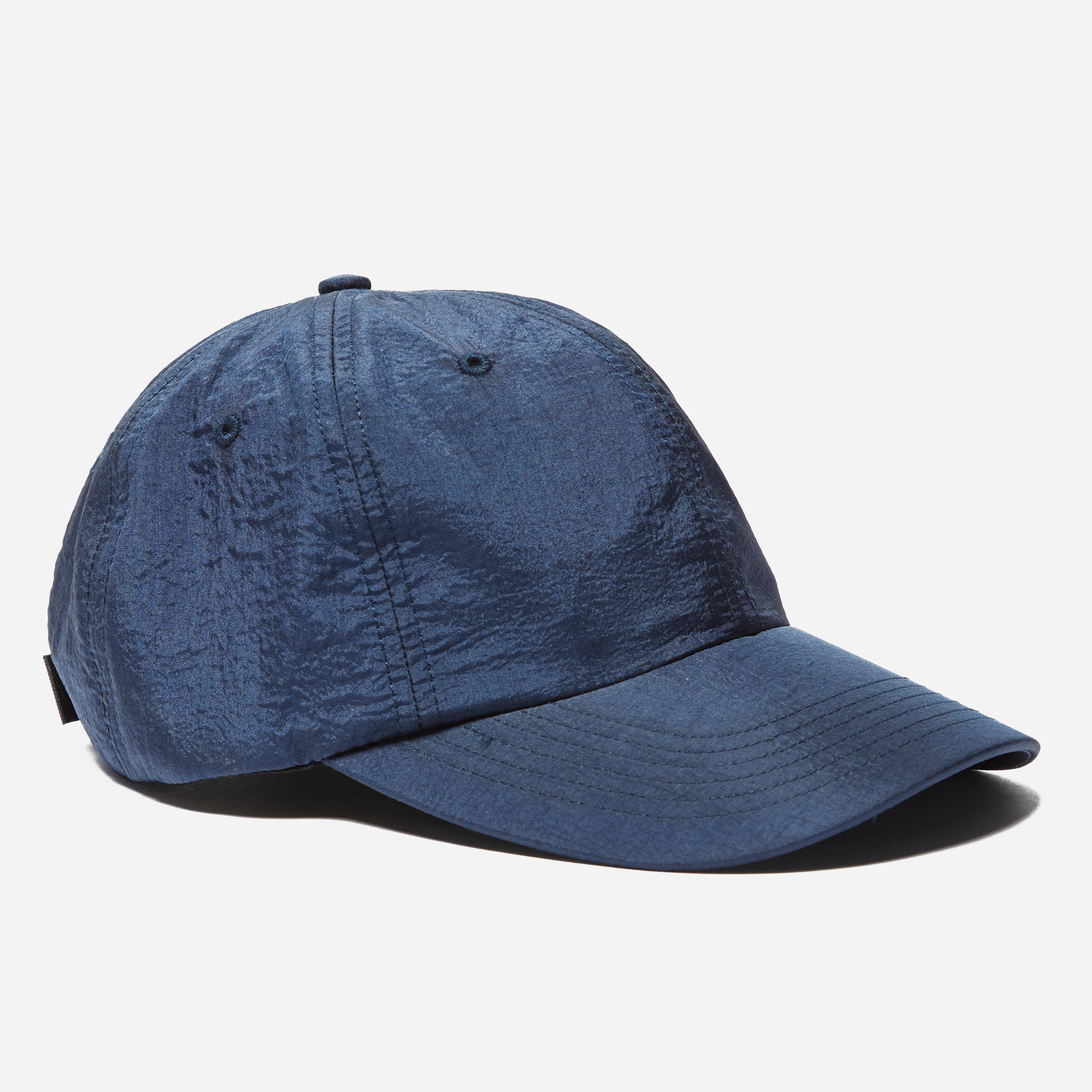 Norse Projects Norse Nylon Sports Cap