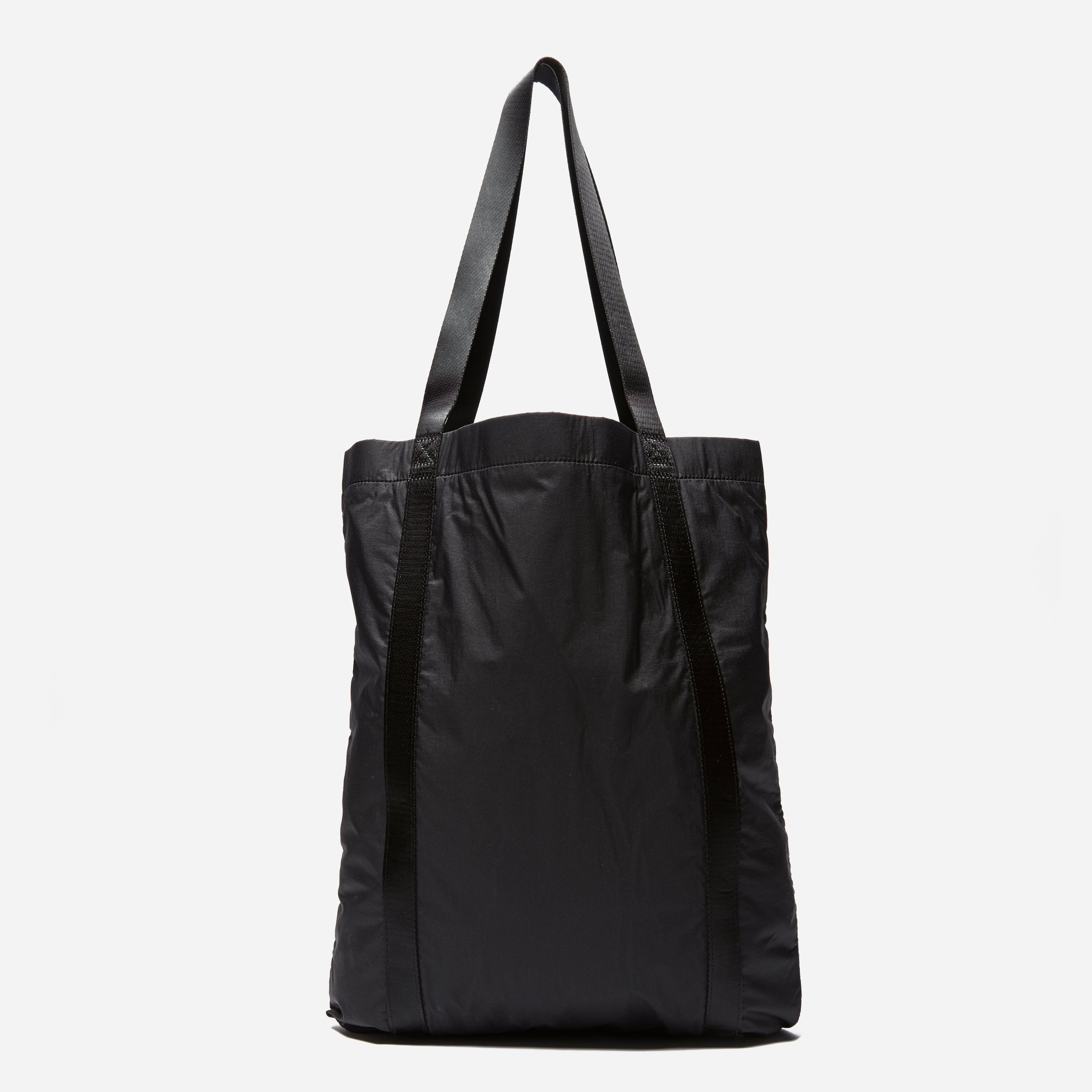 Norse Projects Ripstop Tote Bag