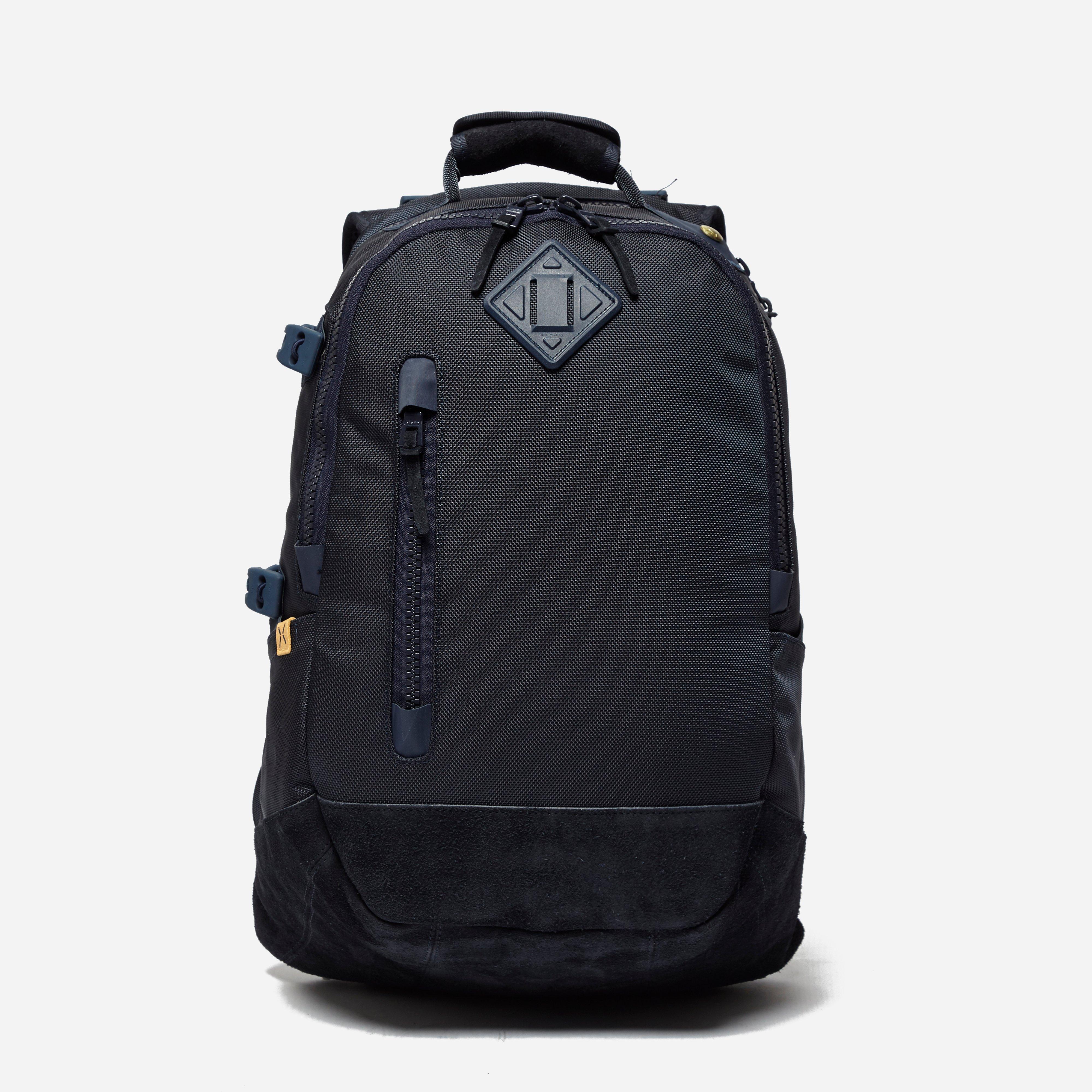Visvim Ballistic 20L Backpack