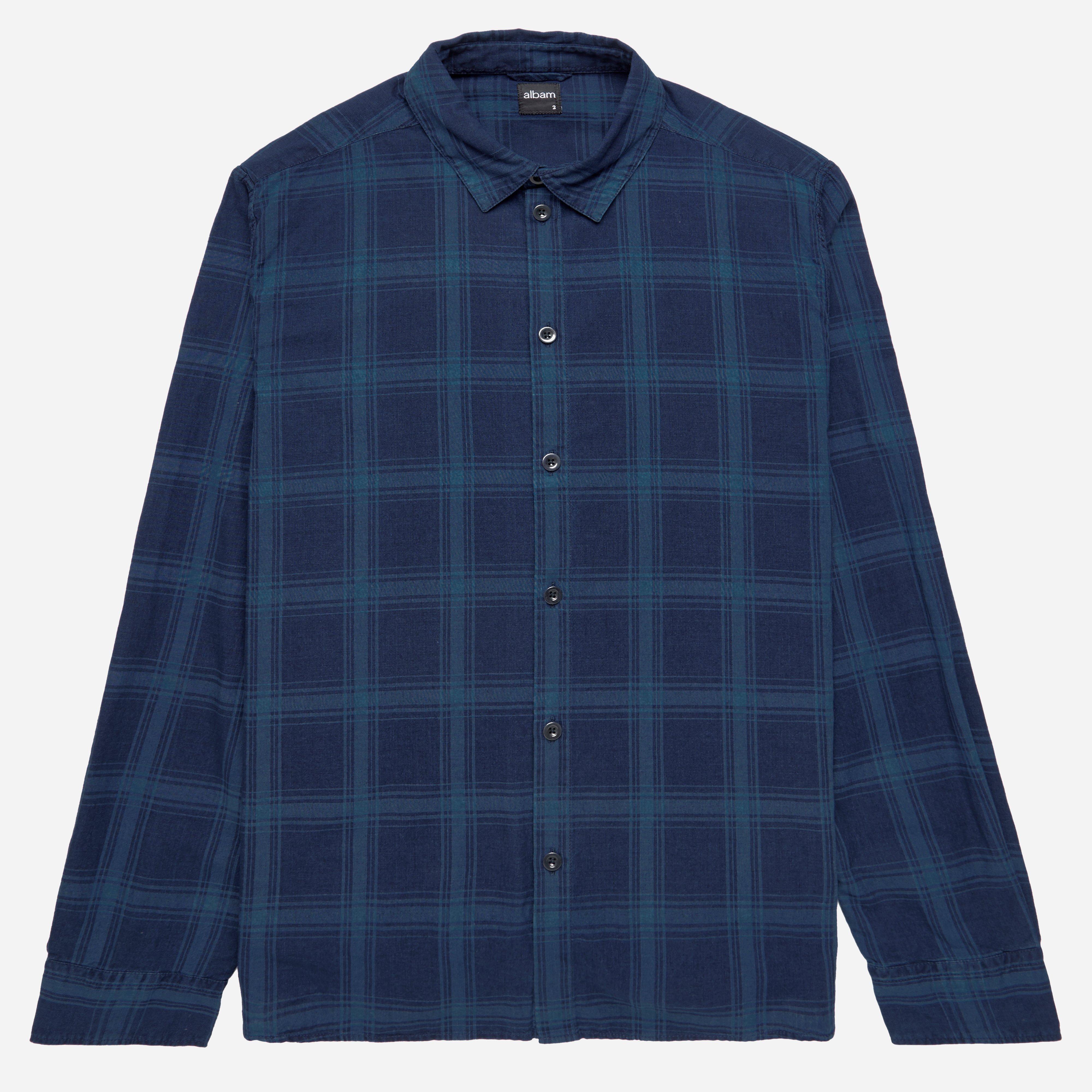 Albam Easy Shirt