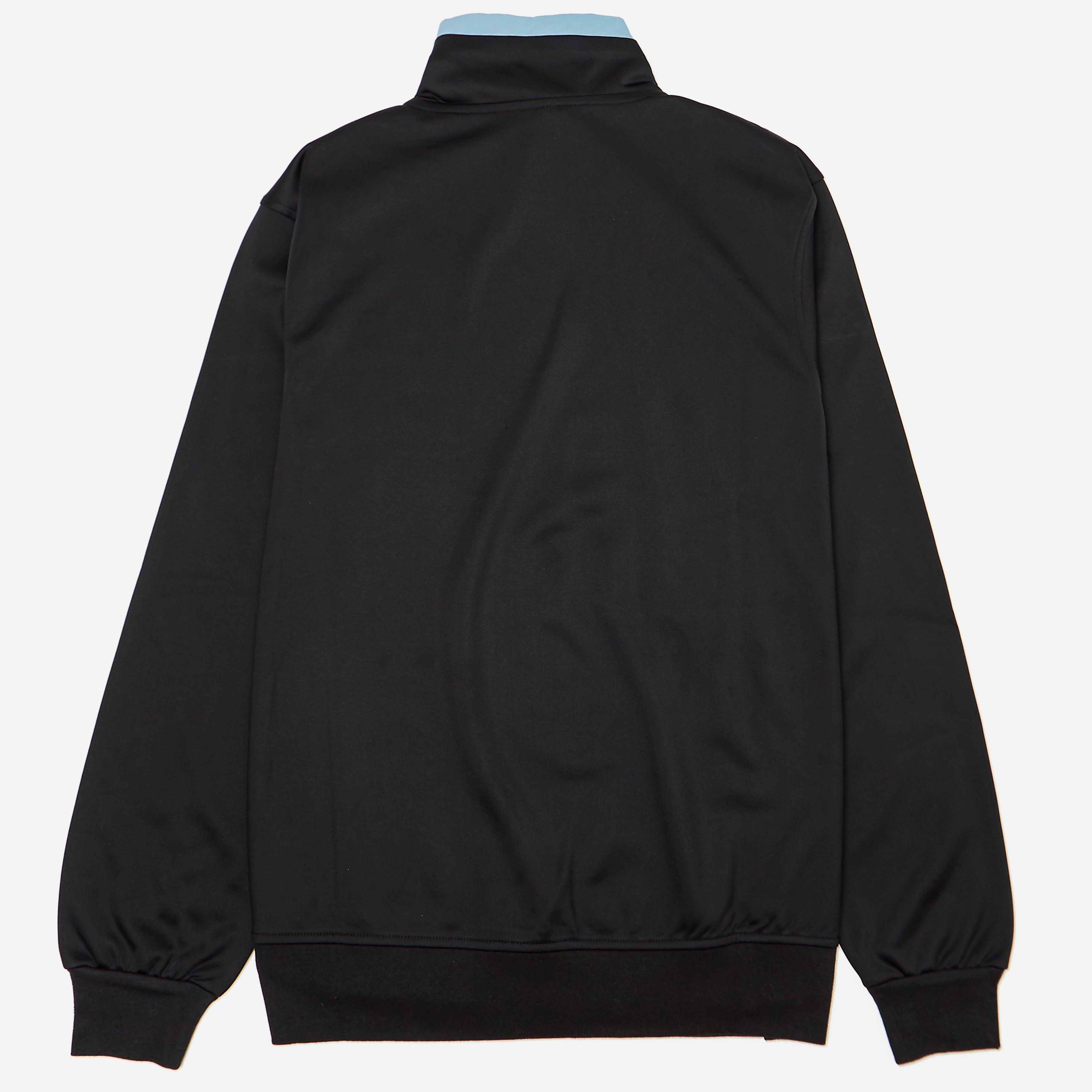 Patta Monday Warm Up Sweatshirt