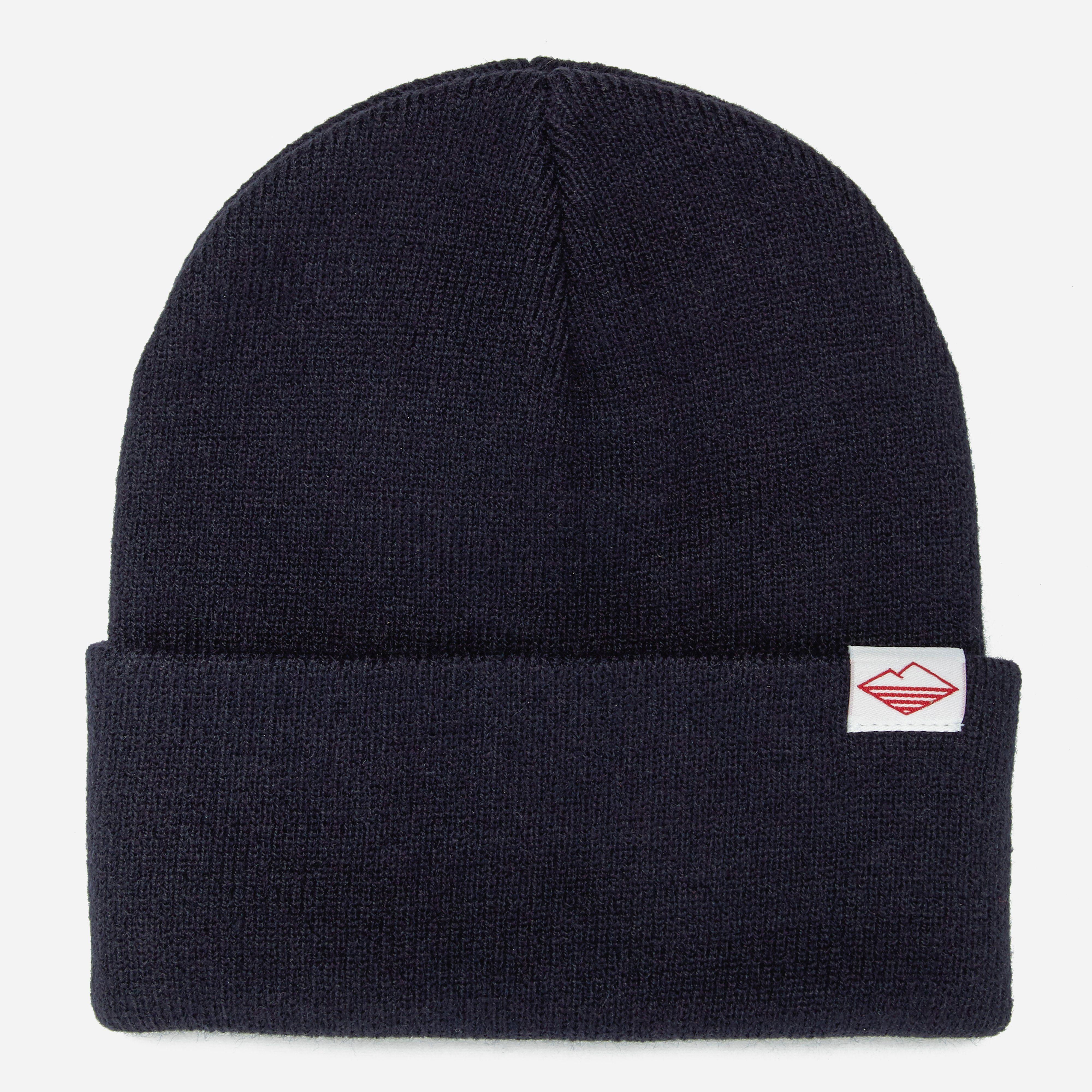 Battenwear Watch Cap