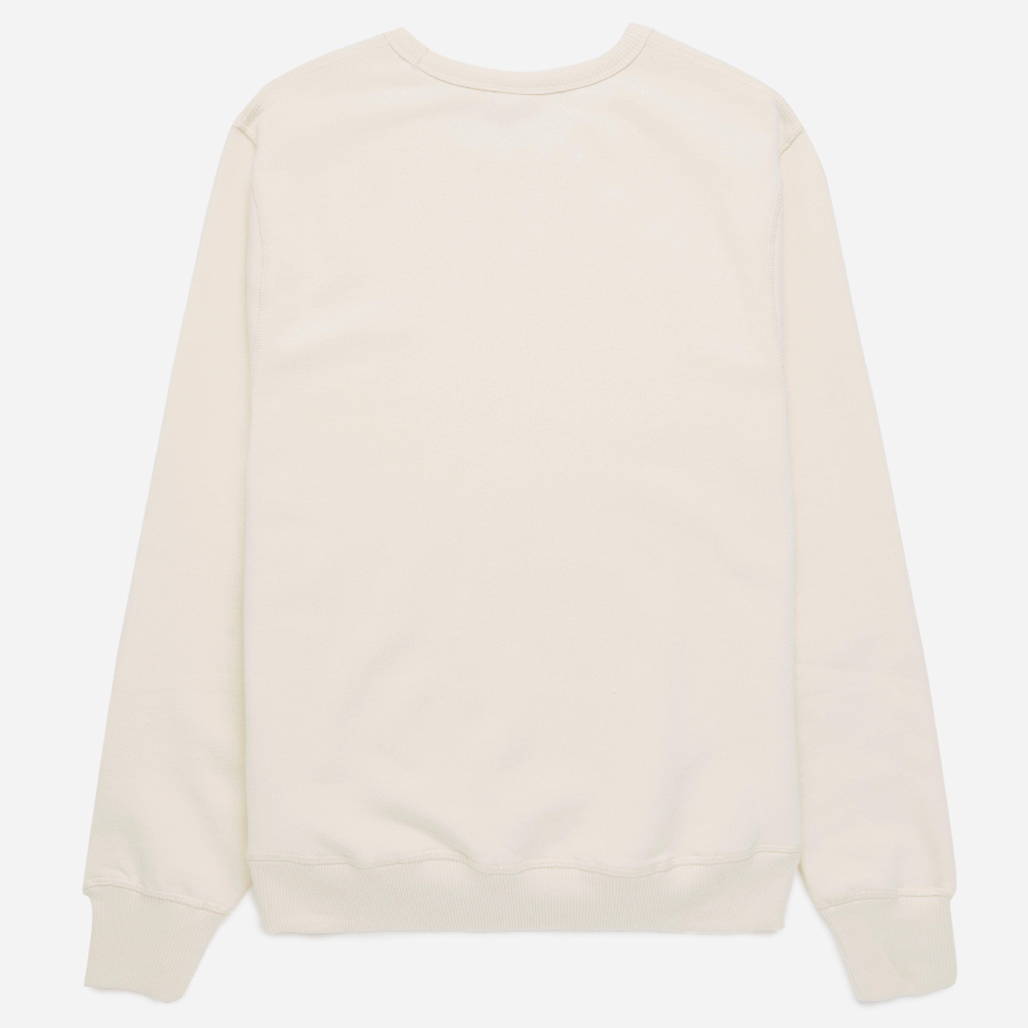 TSPTR Go Pre Sweatshirt