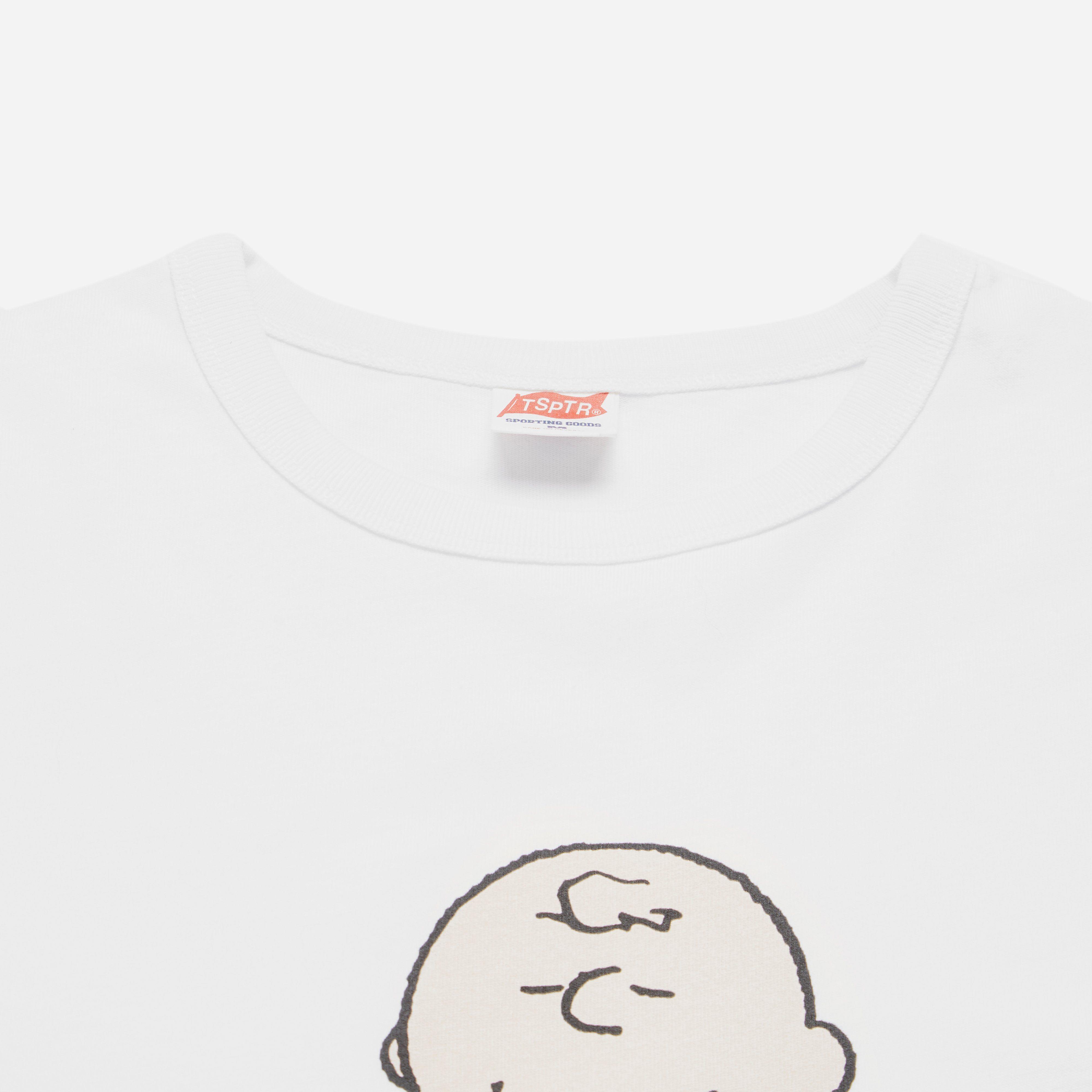TSPTR Go Pre T-shirt