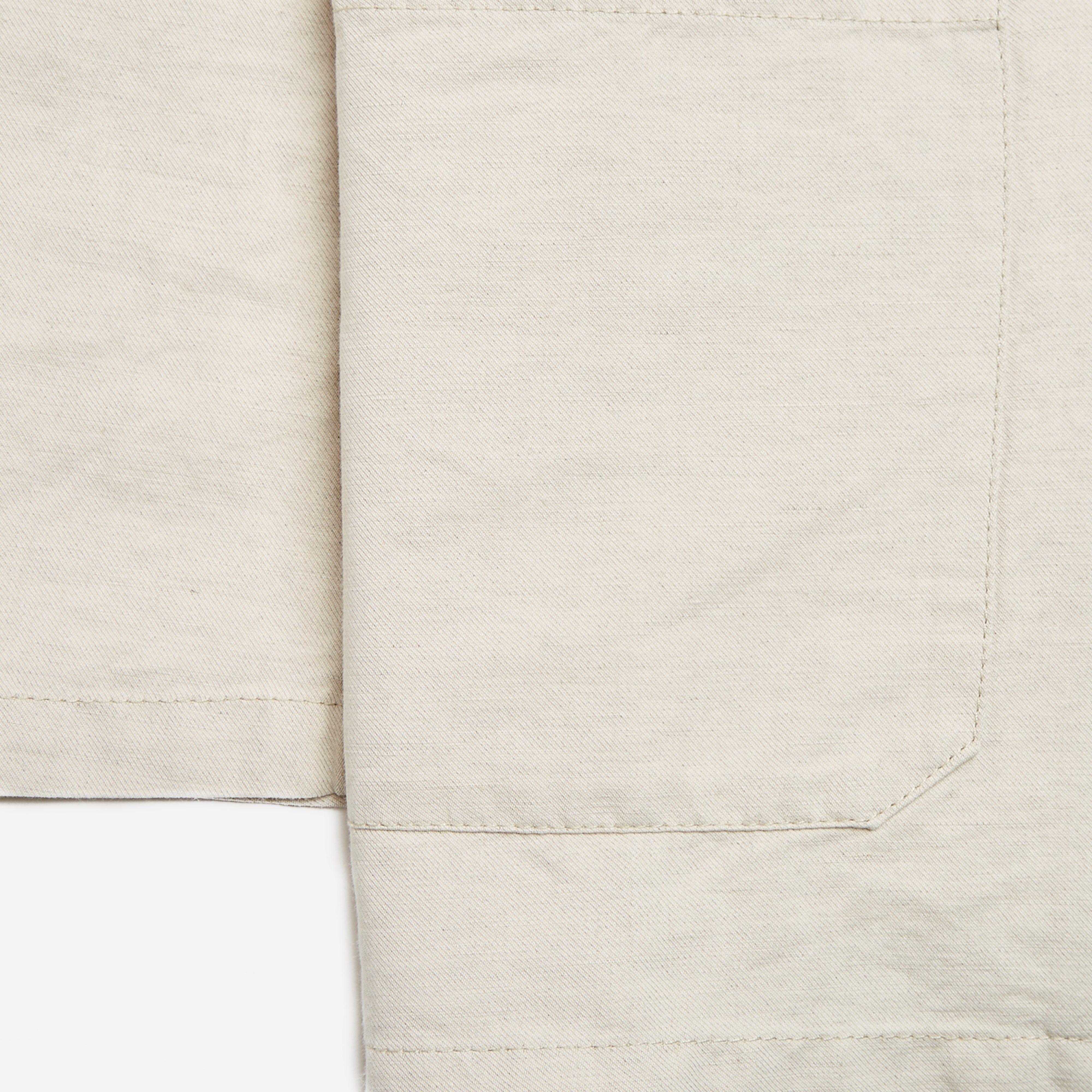 Vetra 35 Cotton Linen Jacket