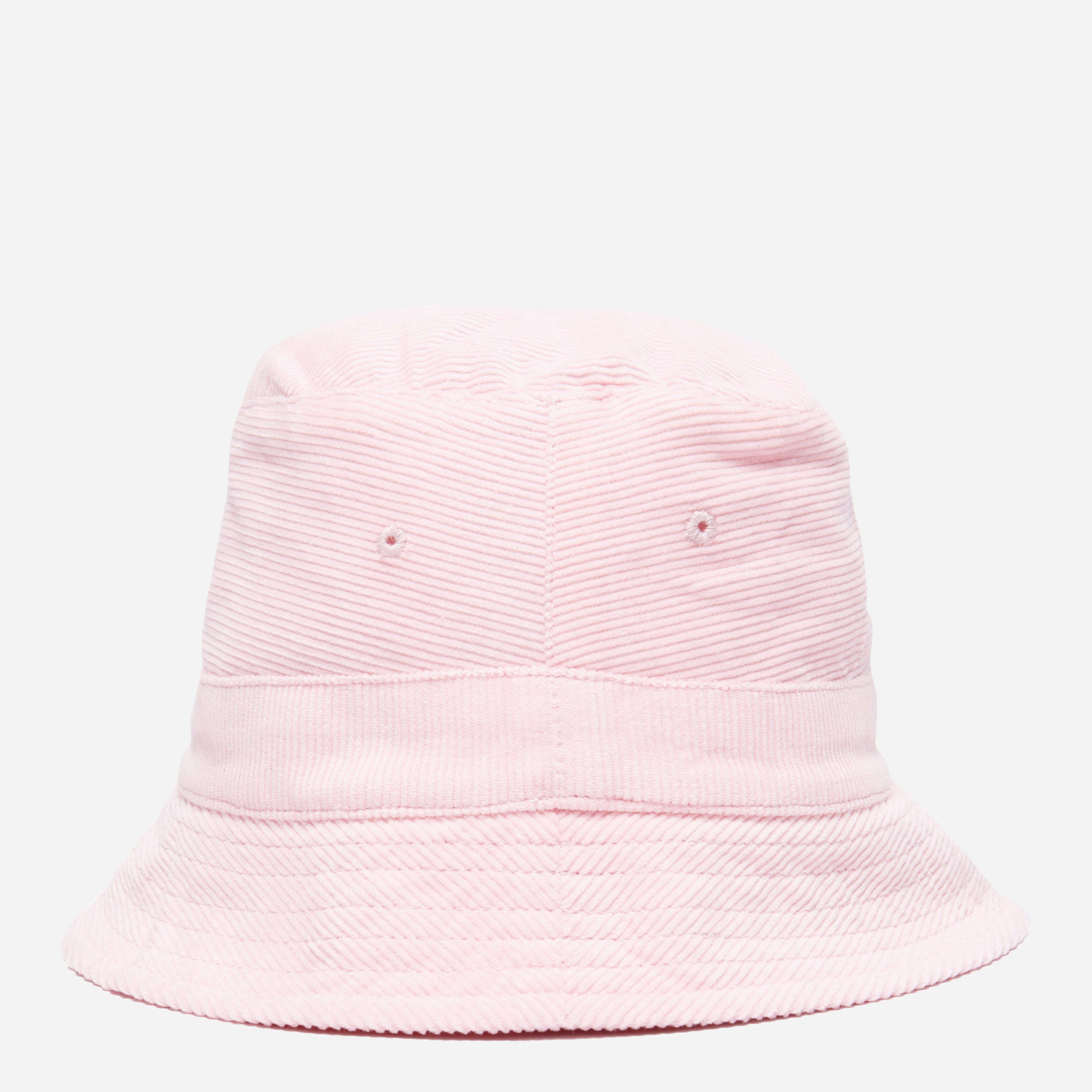 Universal Works x The Hip Store Cord Bucket Hat