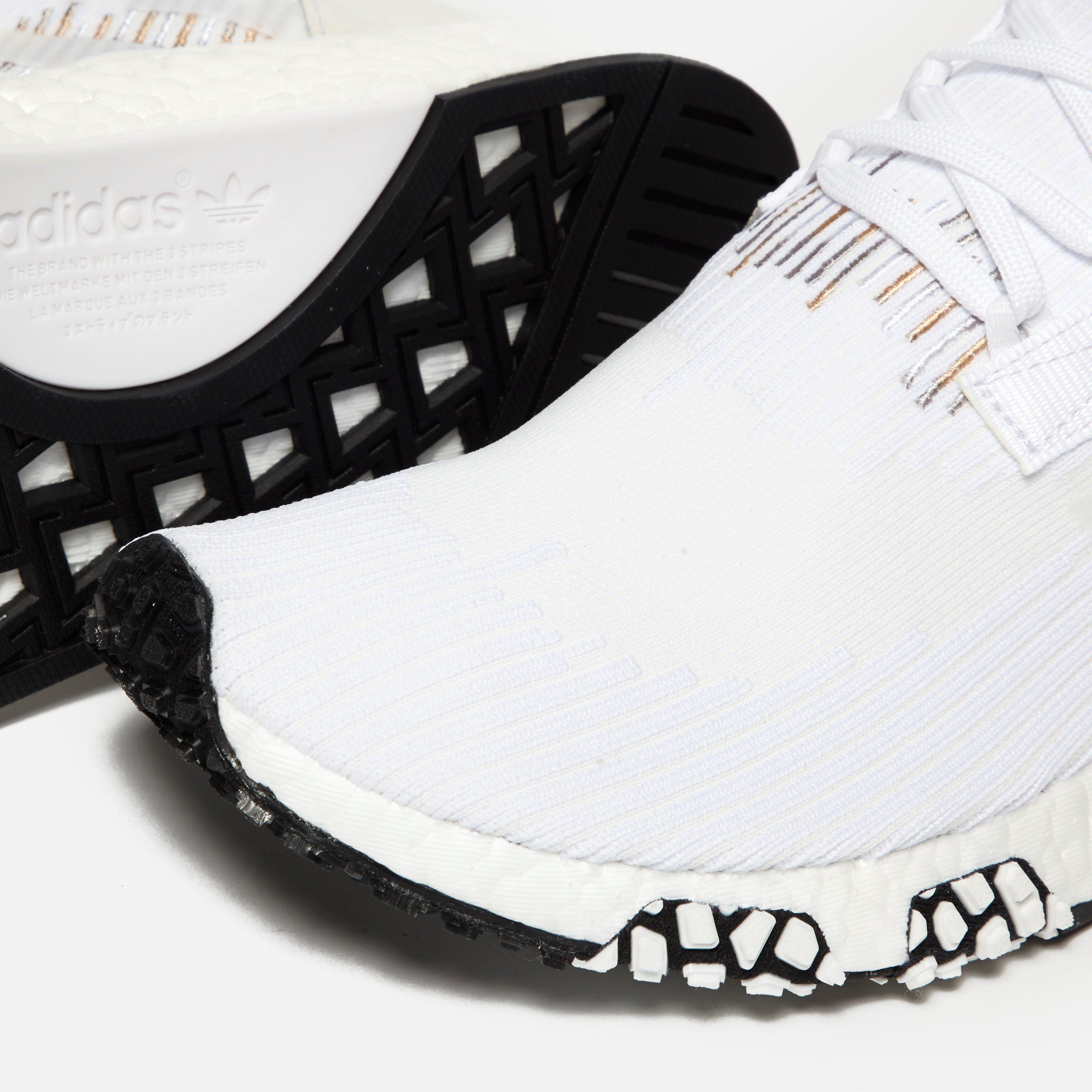 adidas Originals NMD Racer PK