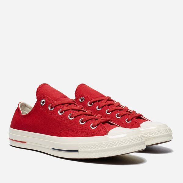 converse all court ox