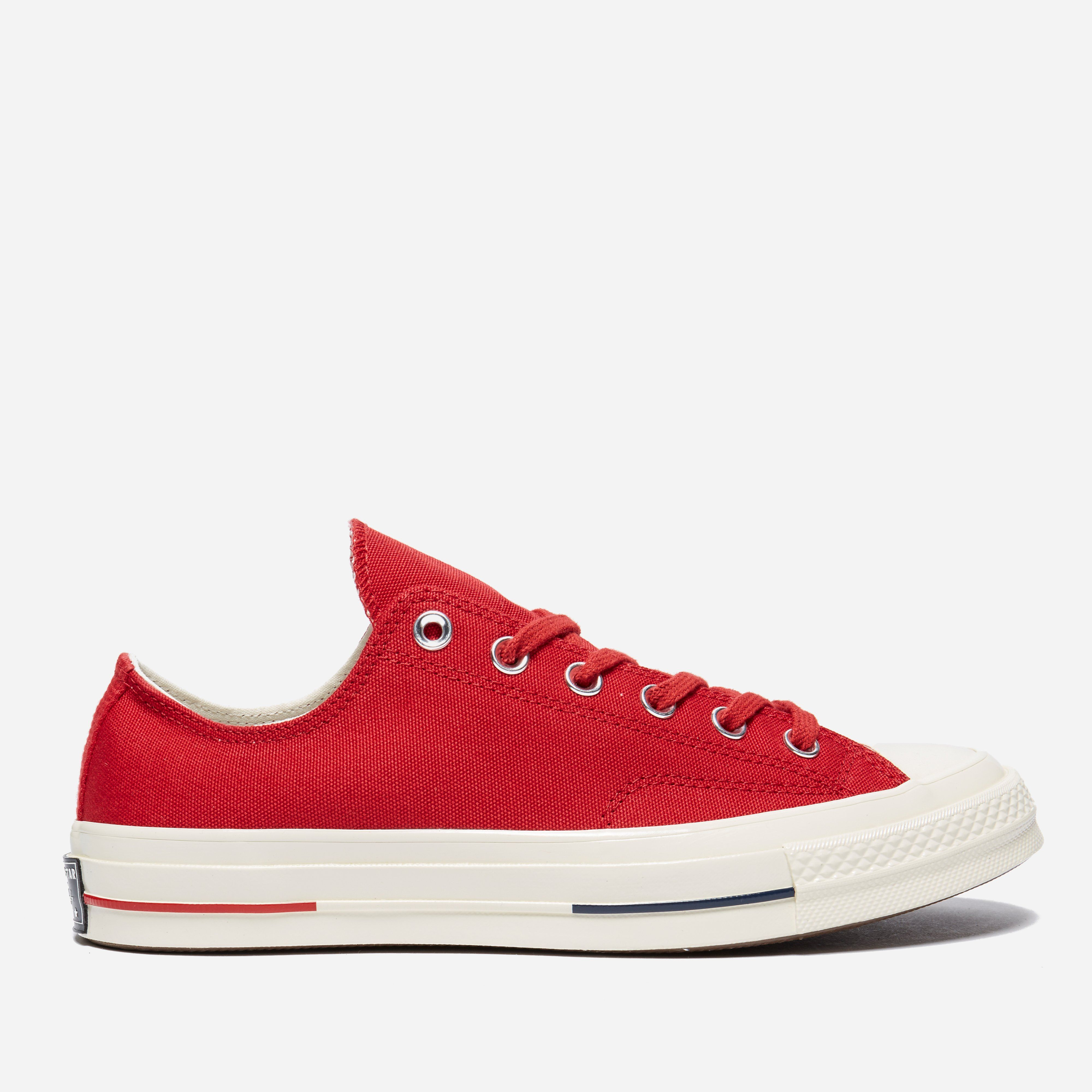 "Converse Chuck Taylor All Star 70 Ox ""Heritage Court"""