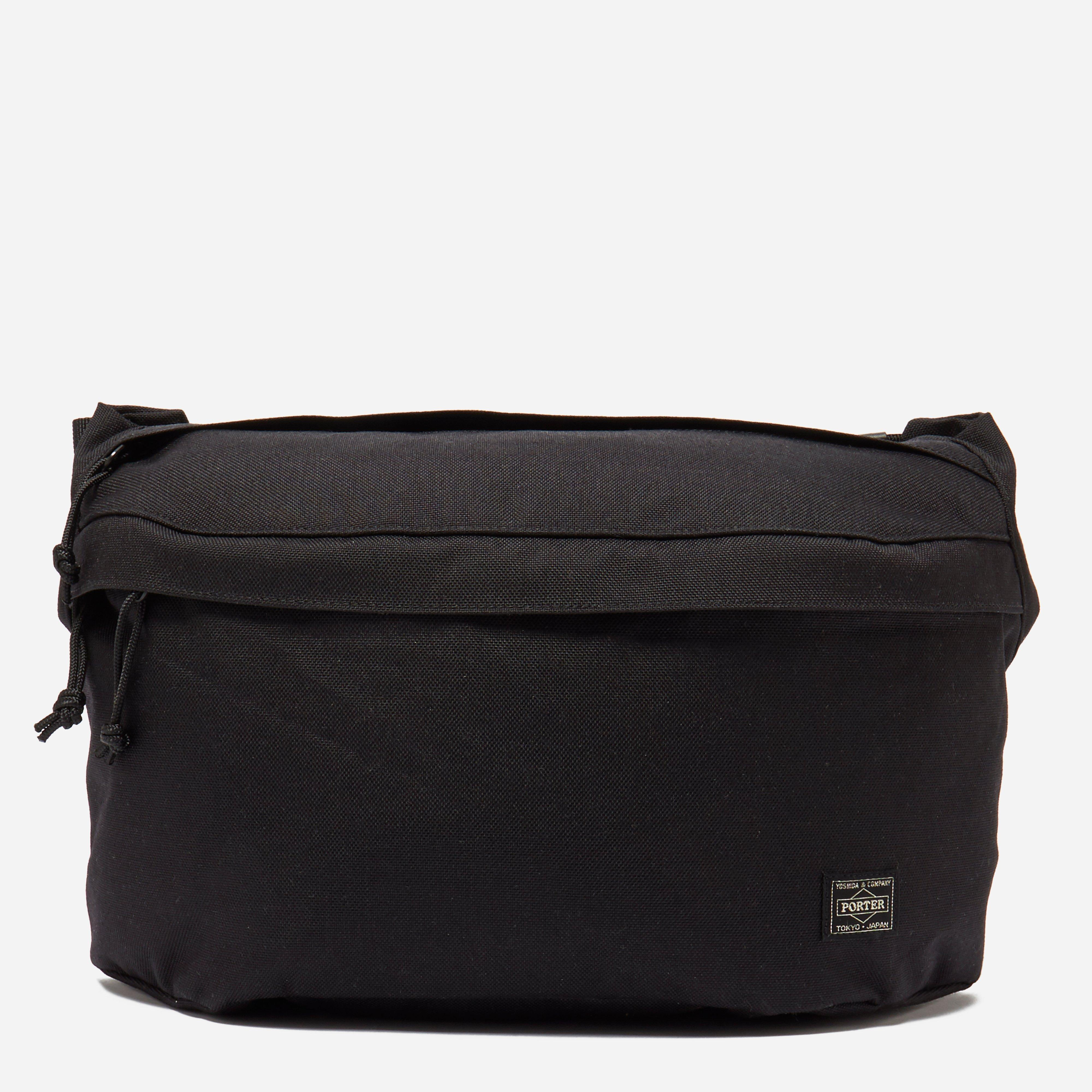 Neighborhood X Porter Waist Bag
