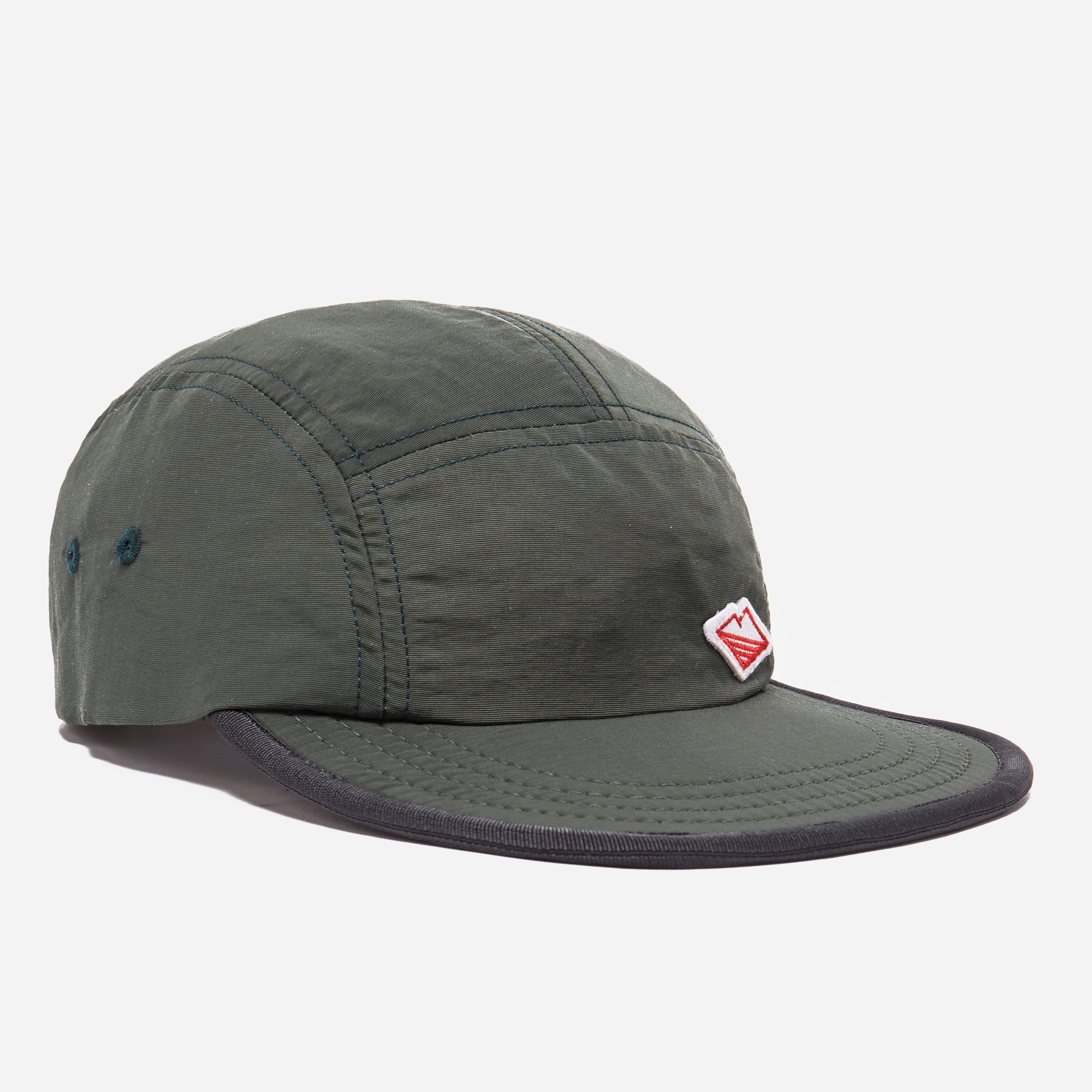 Battenwear Camp Cap