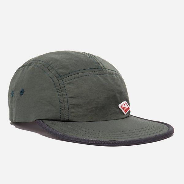 6cfa8e362df Battenwear Camp Cap