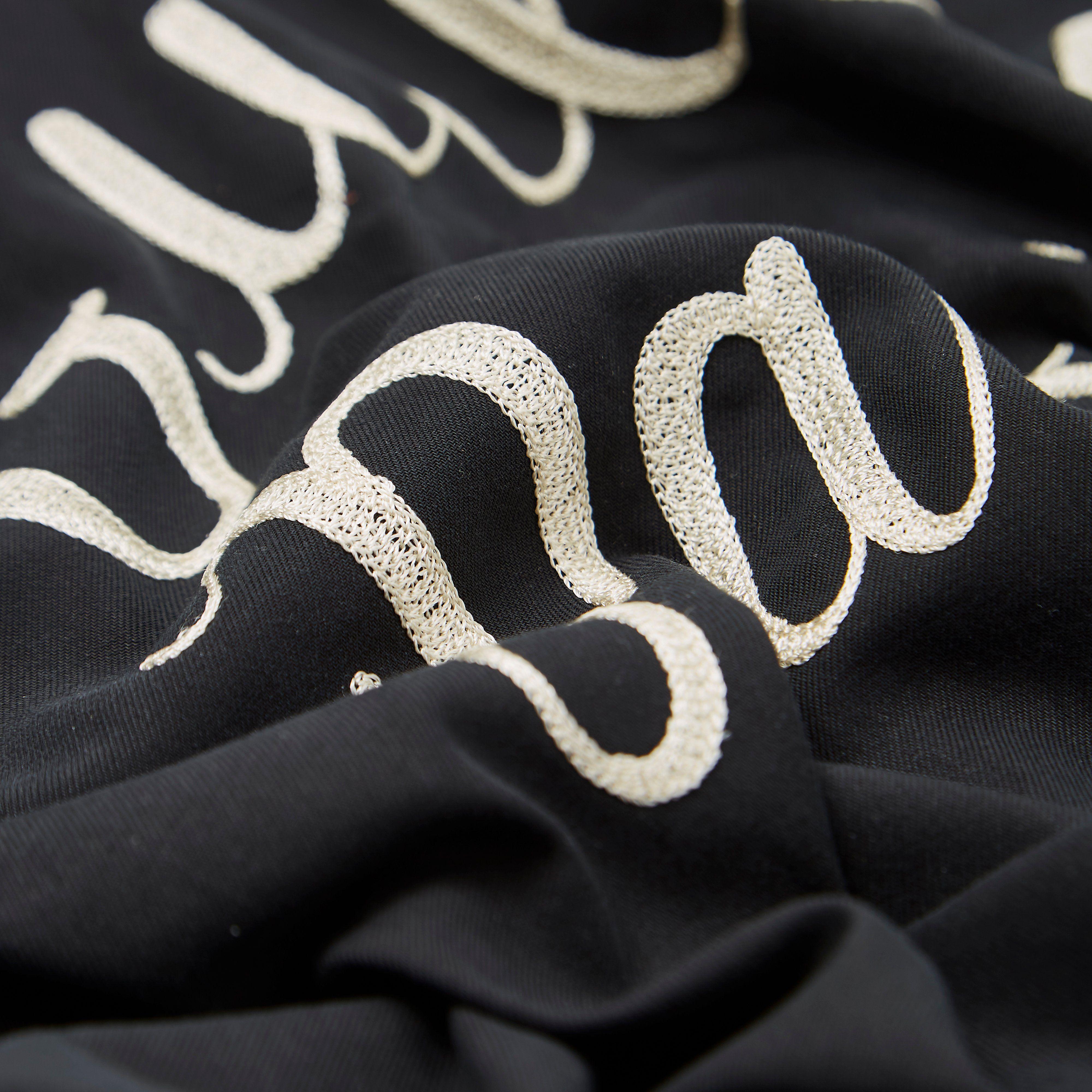 Wacko Maria 50's Shirt