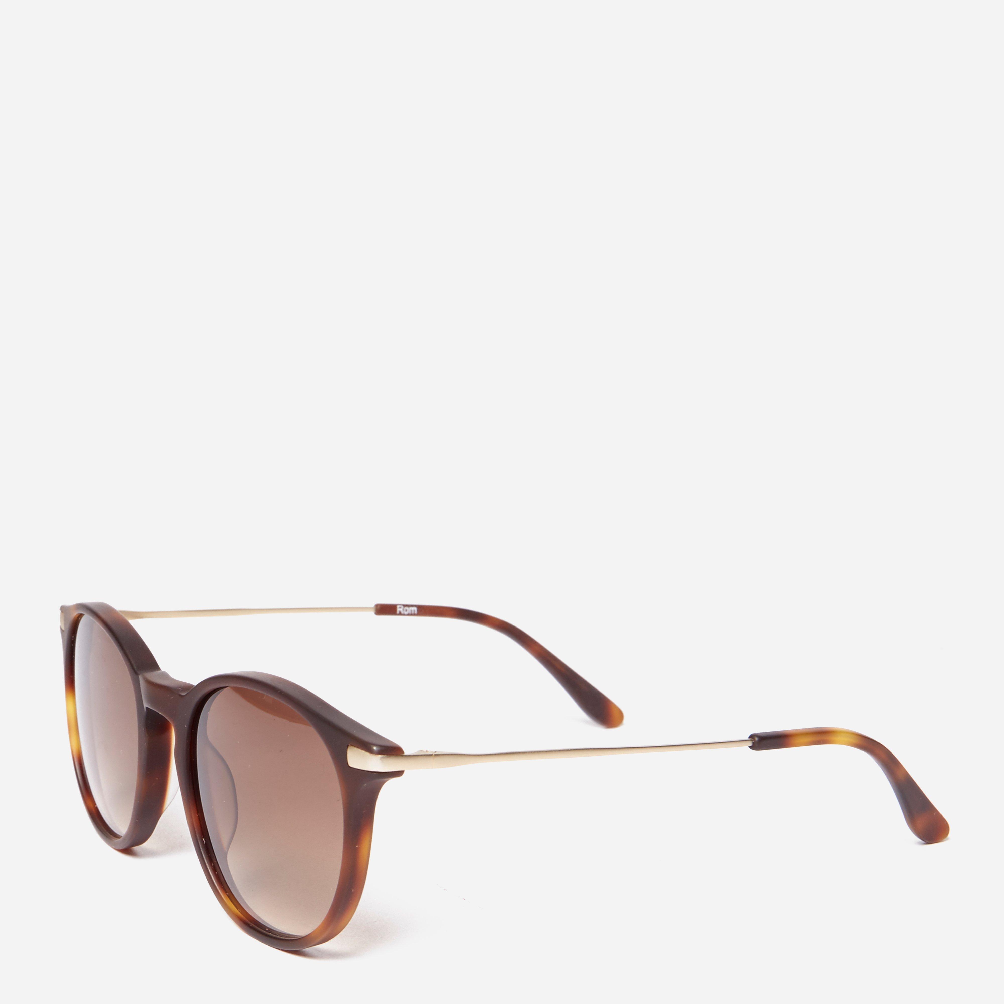Y.M.C Rom Sunglasses