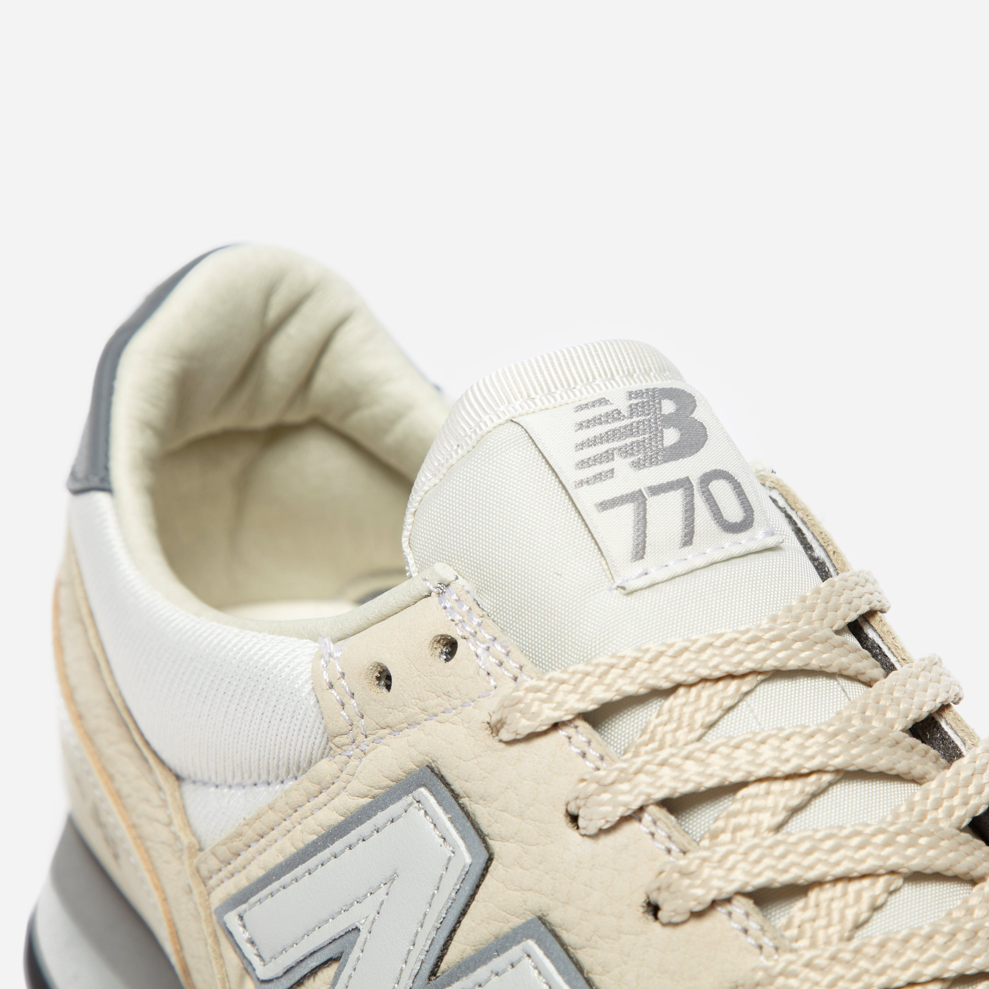 New Balance X Norse Projects M 770 NC