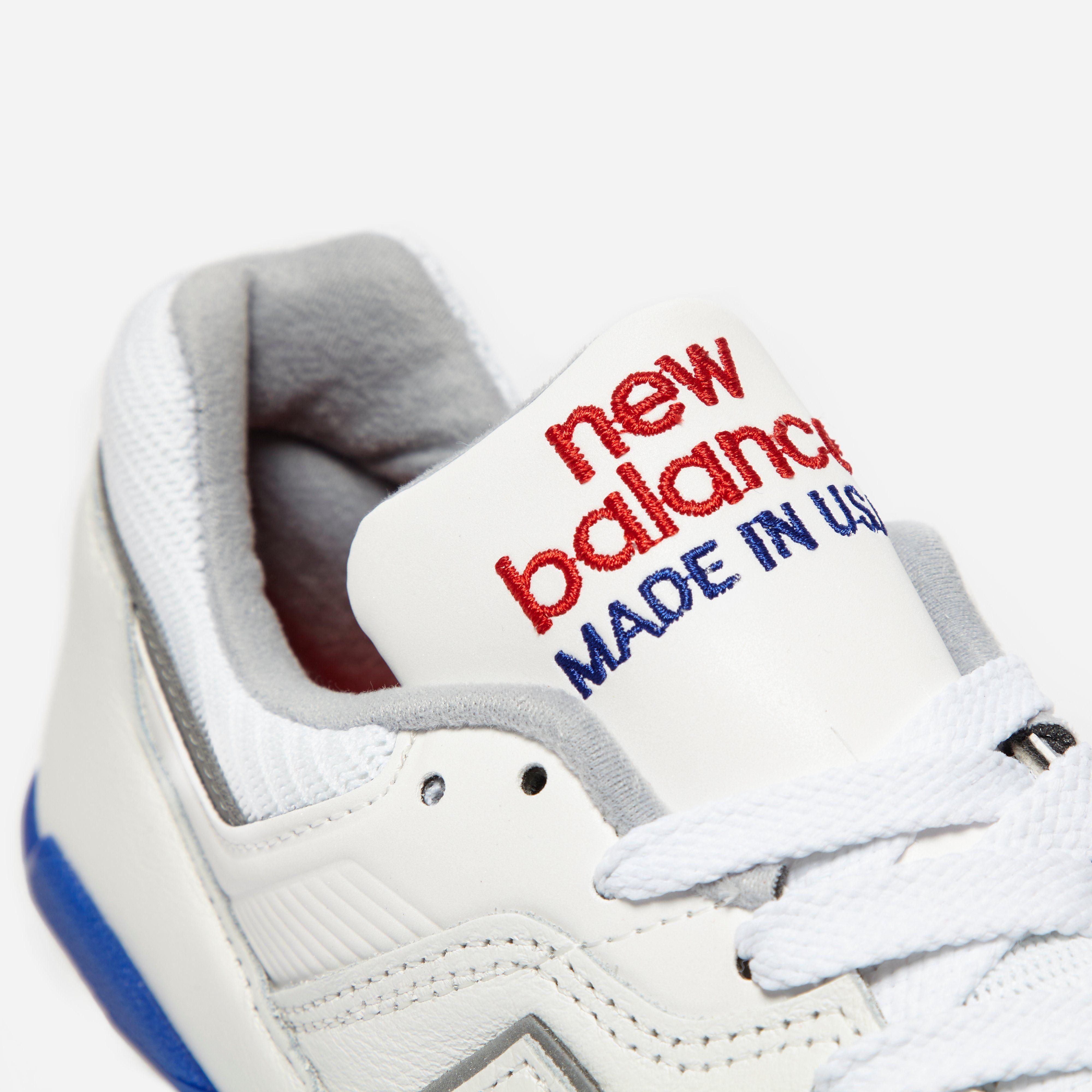 "New Balance M 997 CHP ""Made in USA"""
