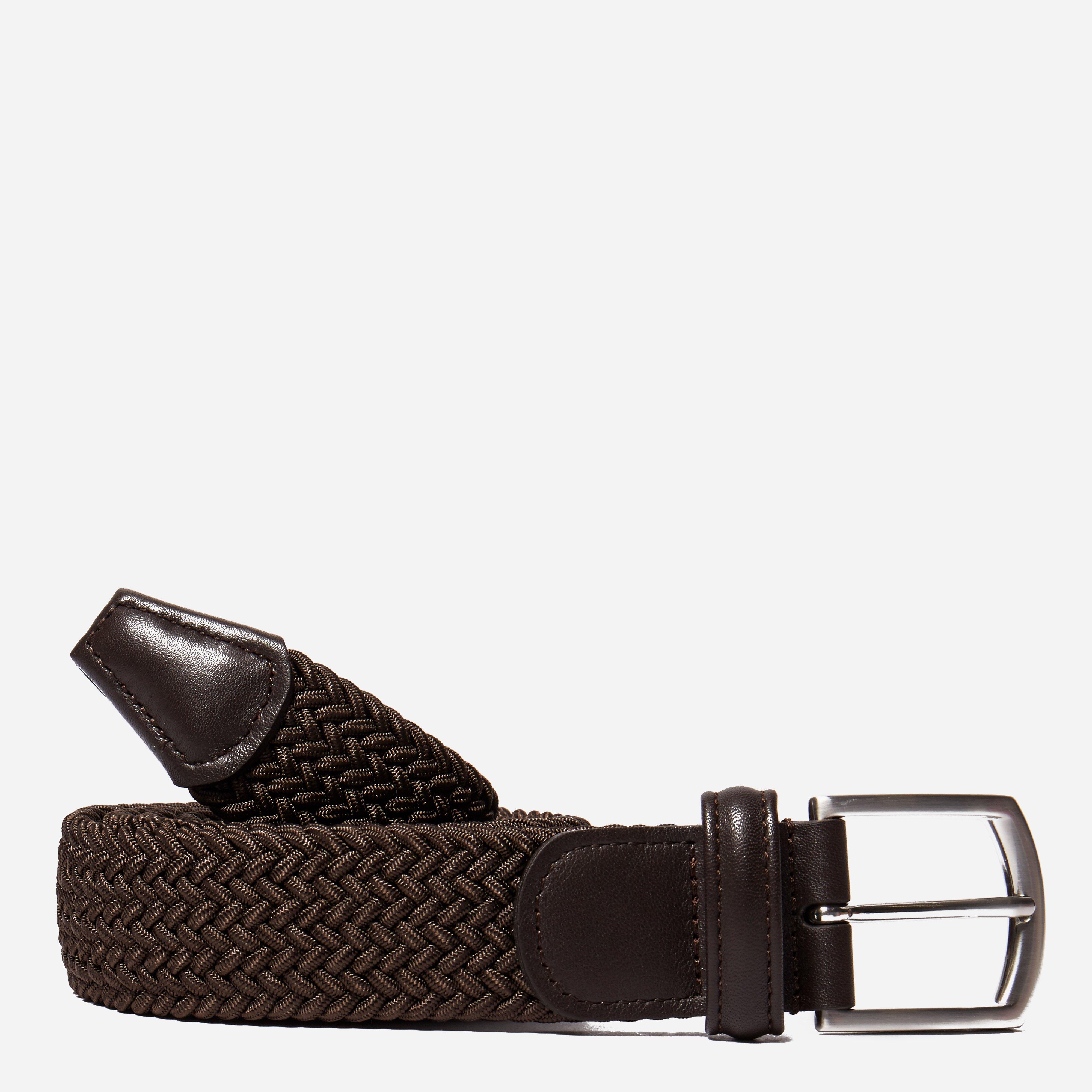 Andersons Woven Elastic Belt