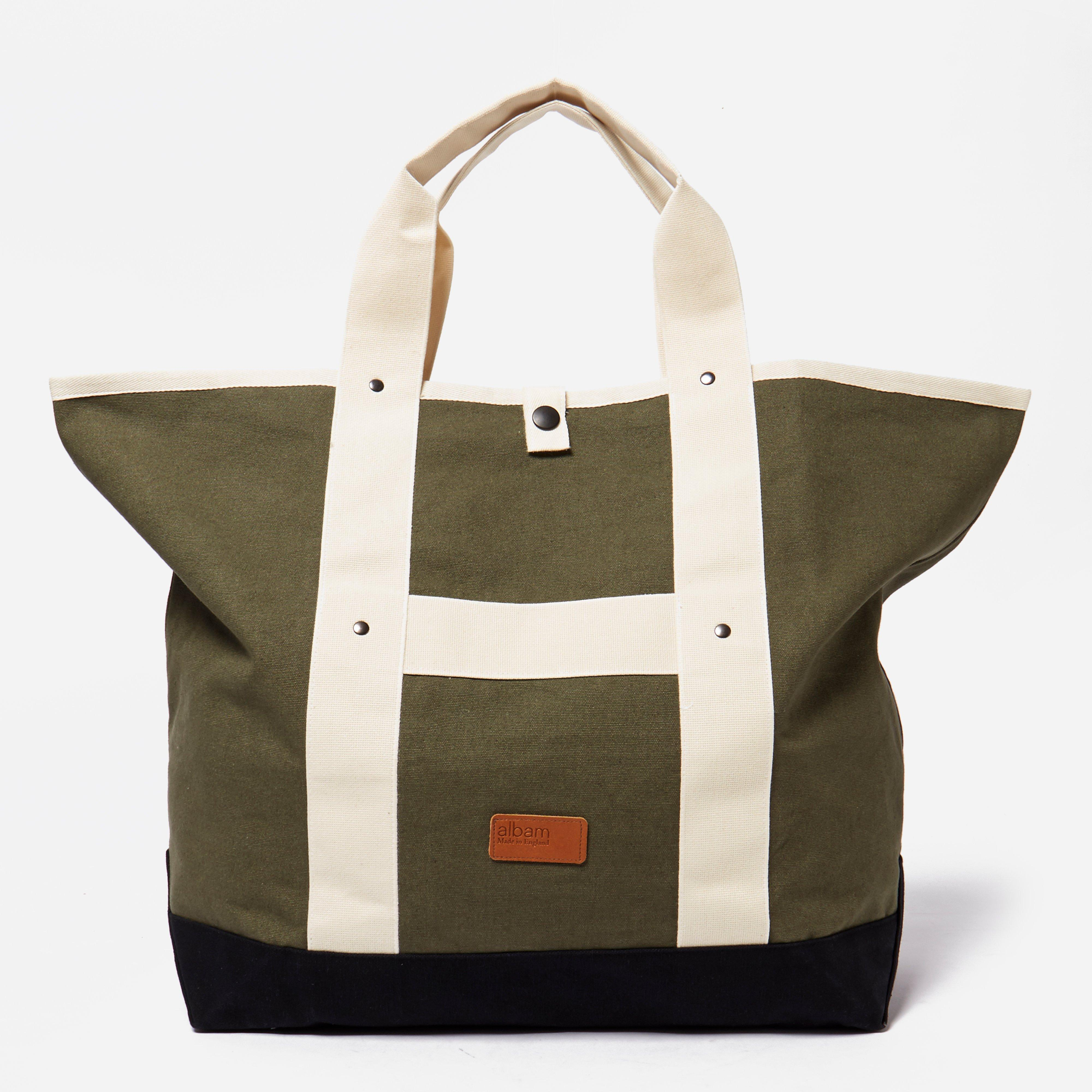 Albam Medical Bag