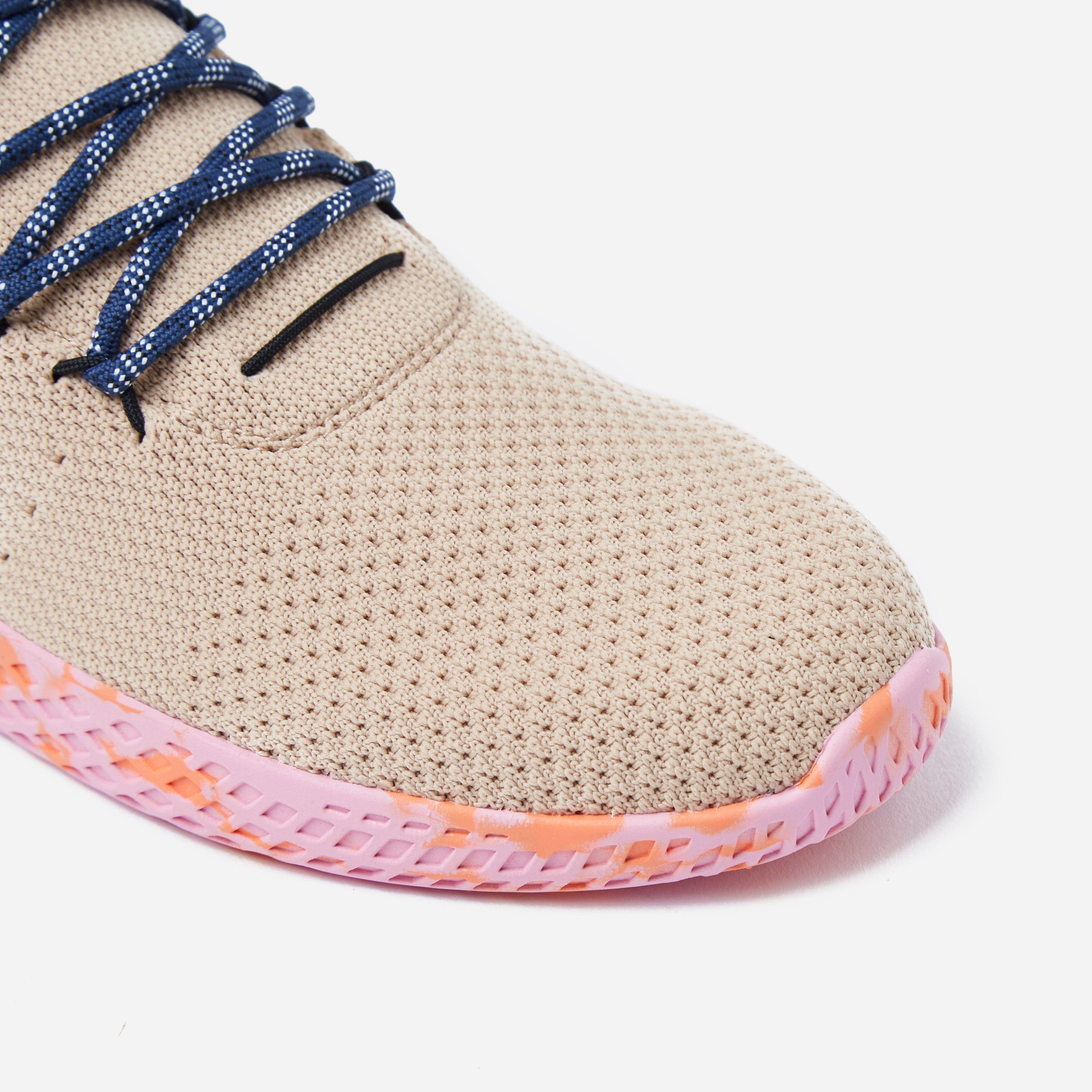 adidas Originals X Pharrell Tennis HU