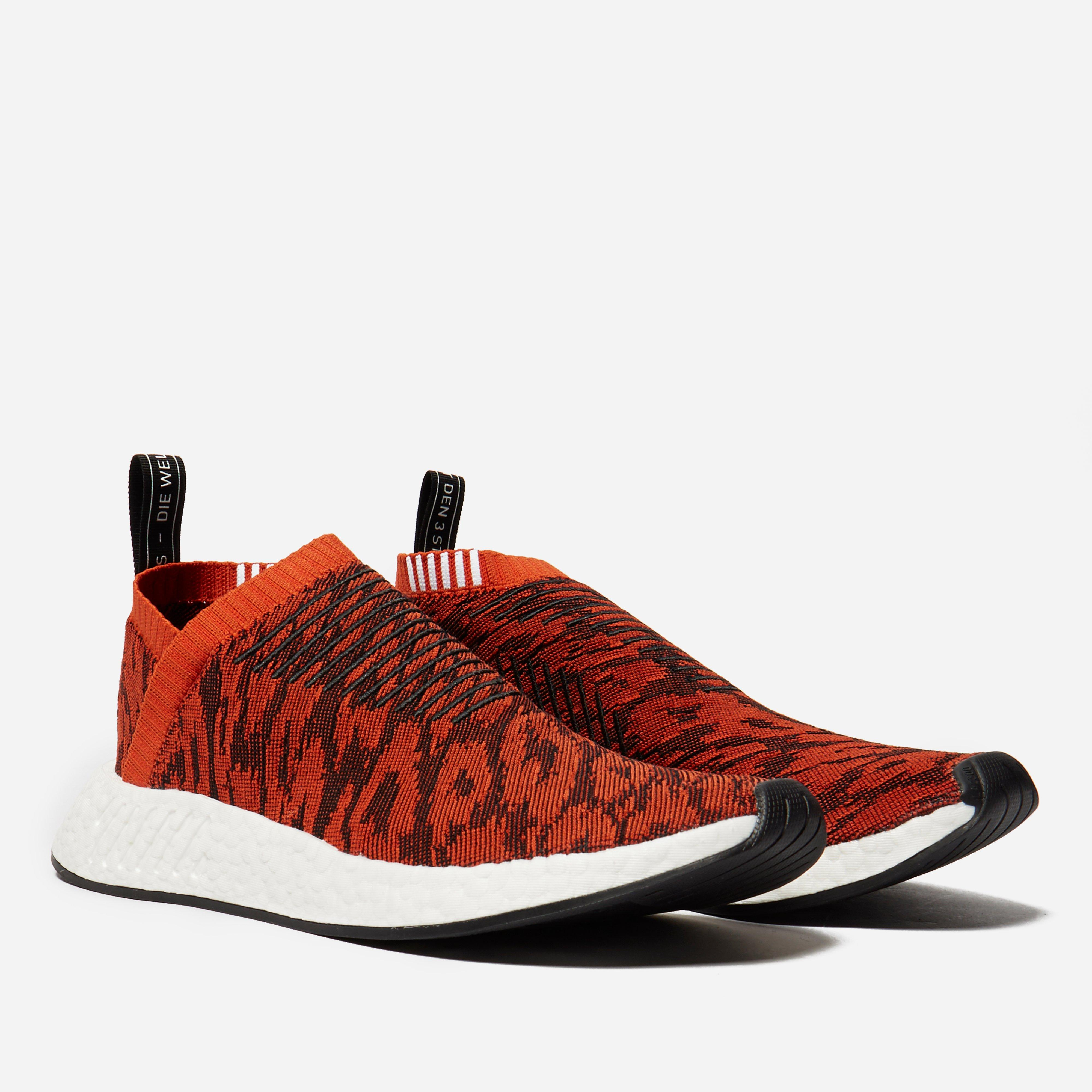 adidas Originals NMD CS2 PK