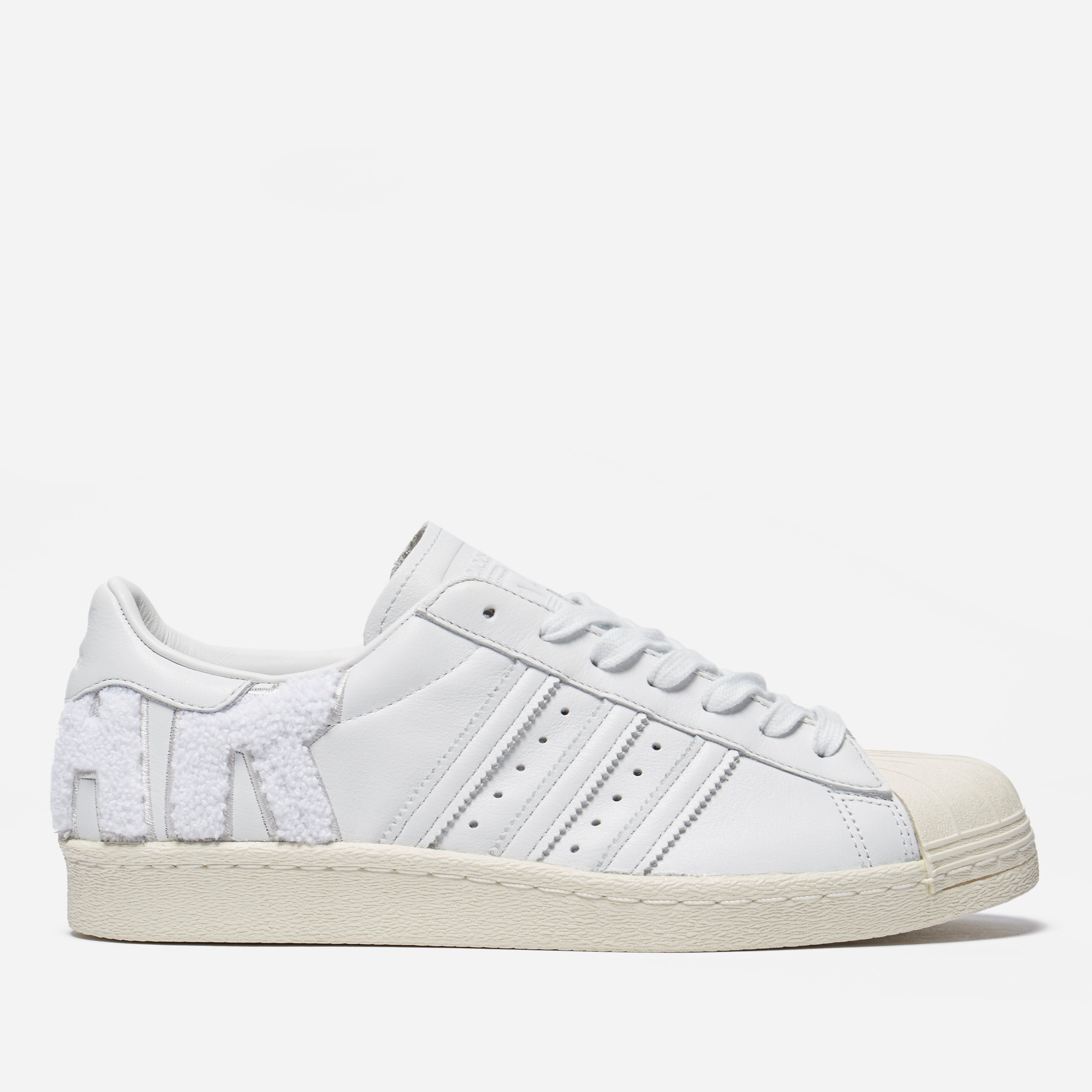 adidas Originals Superstar 80