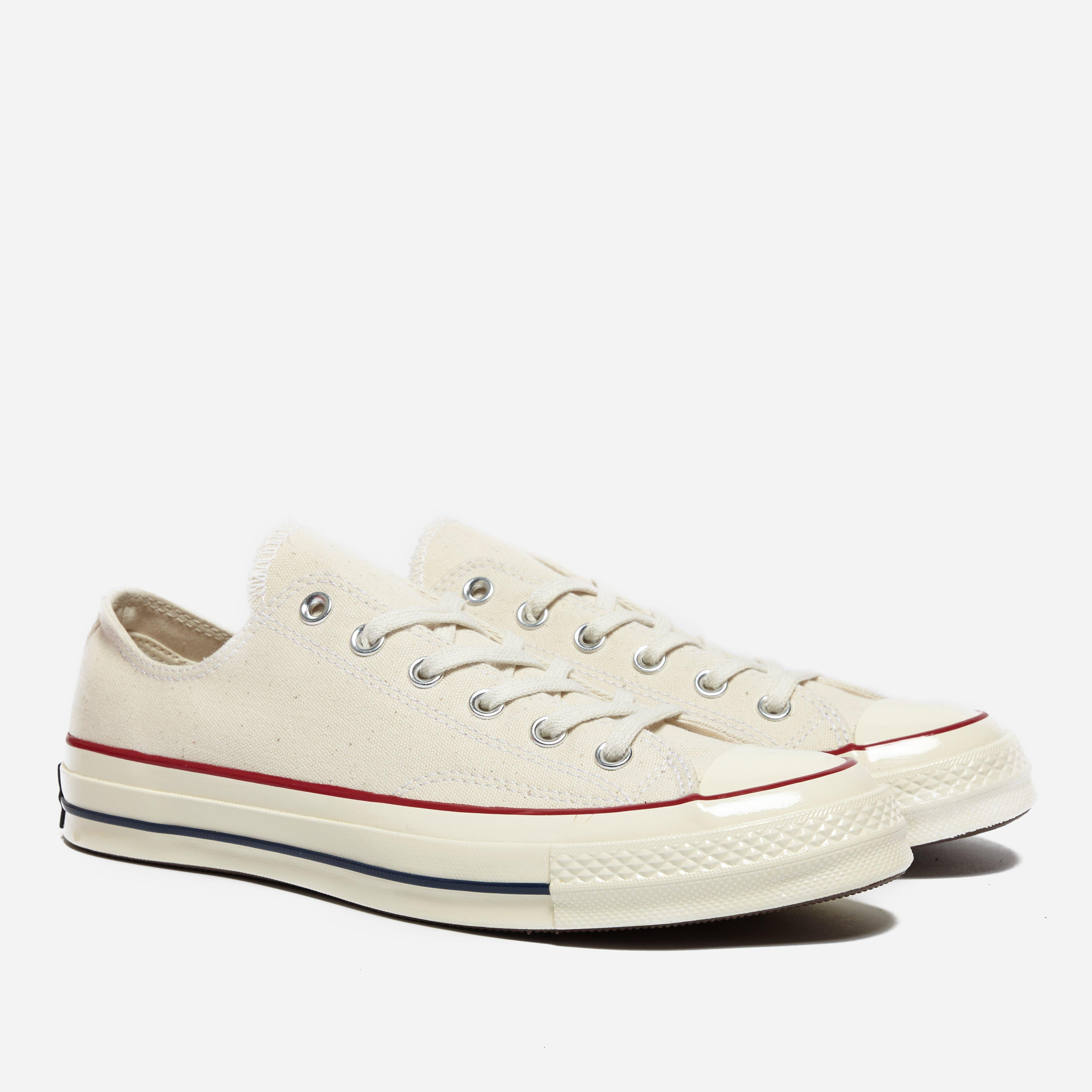 Converse Chuck Taylor All Star 1970 Ox Parchment
