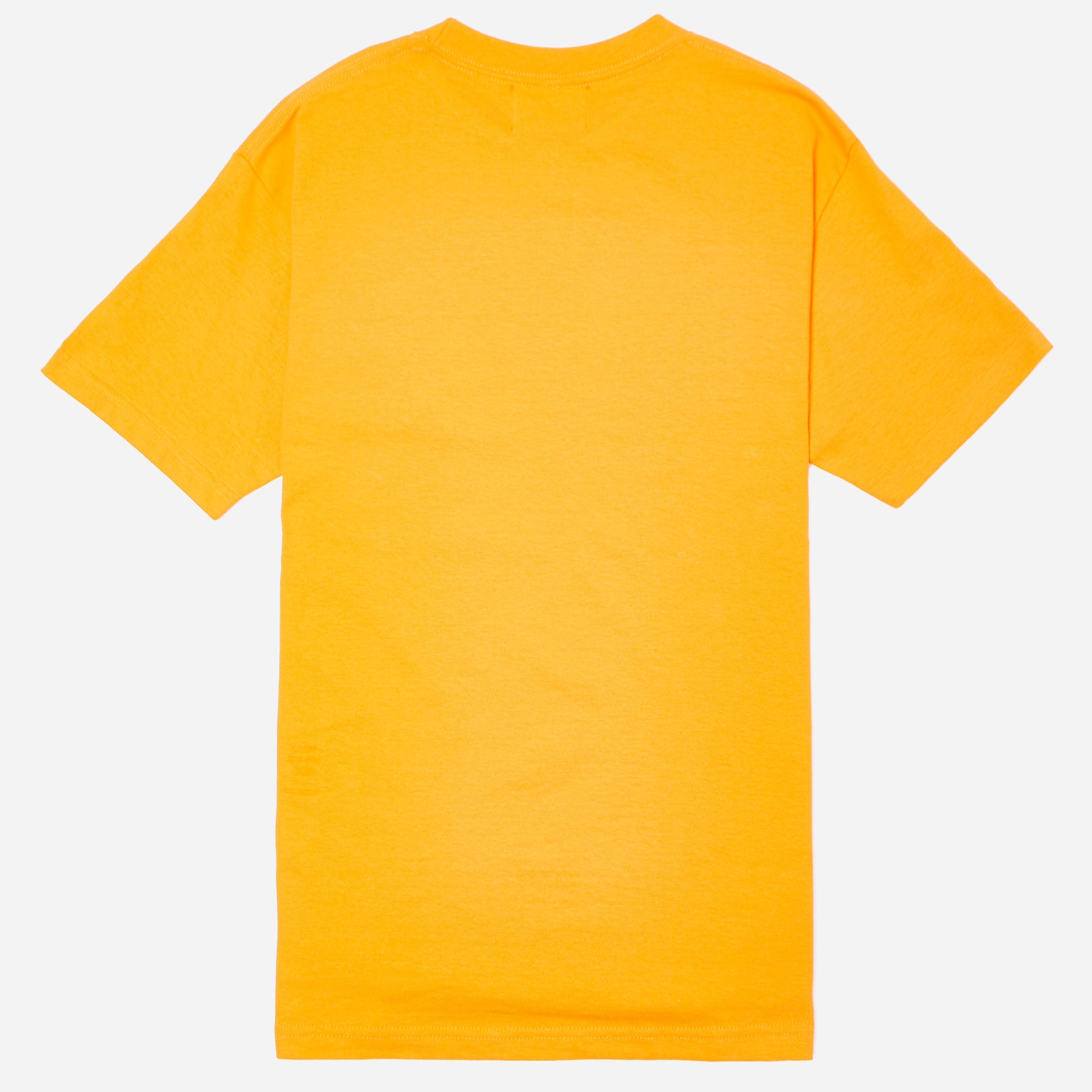 Awake NY Hoop T-shirt