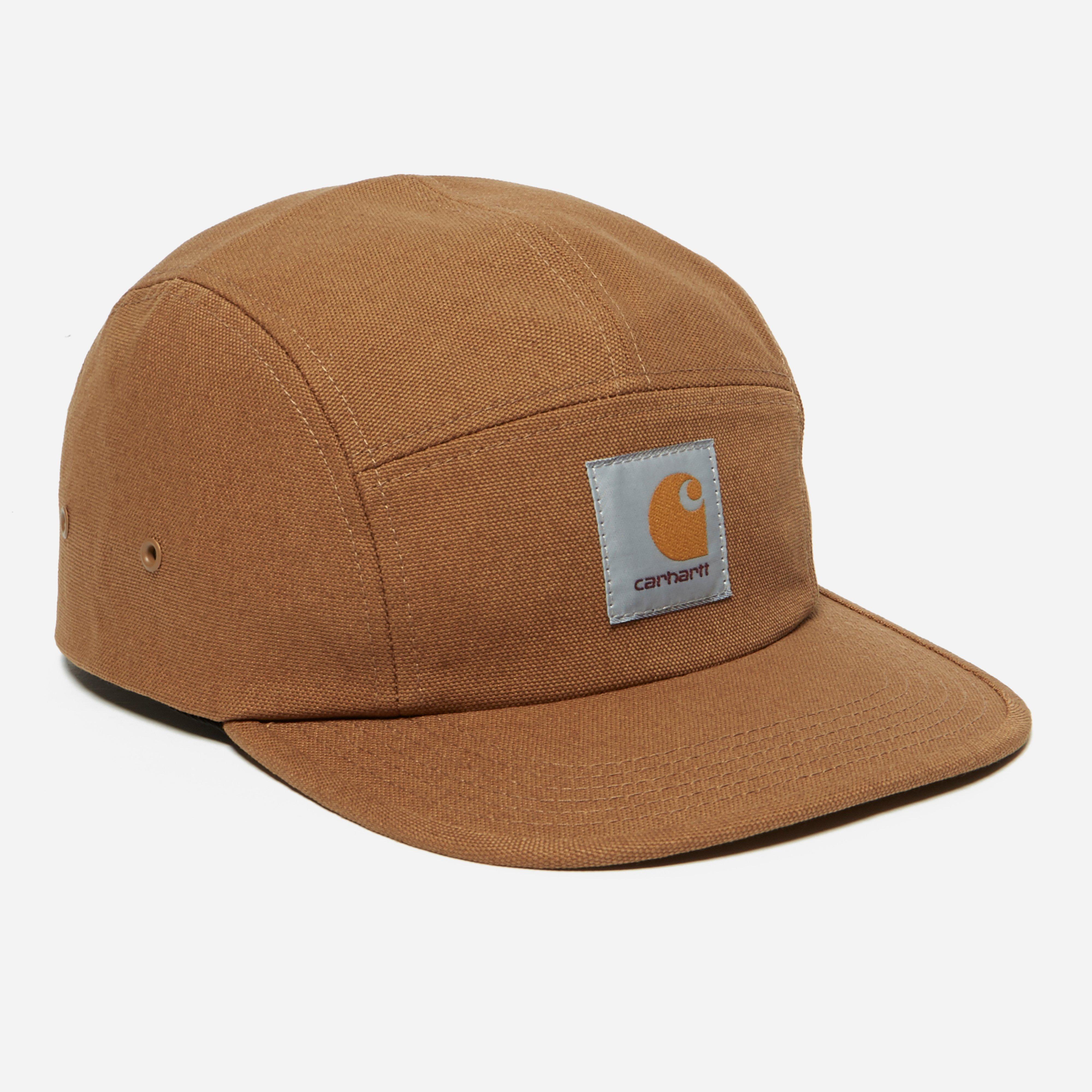 Carhartt Backley Cap
