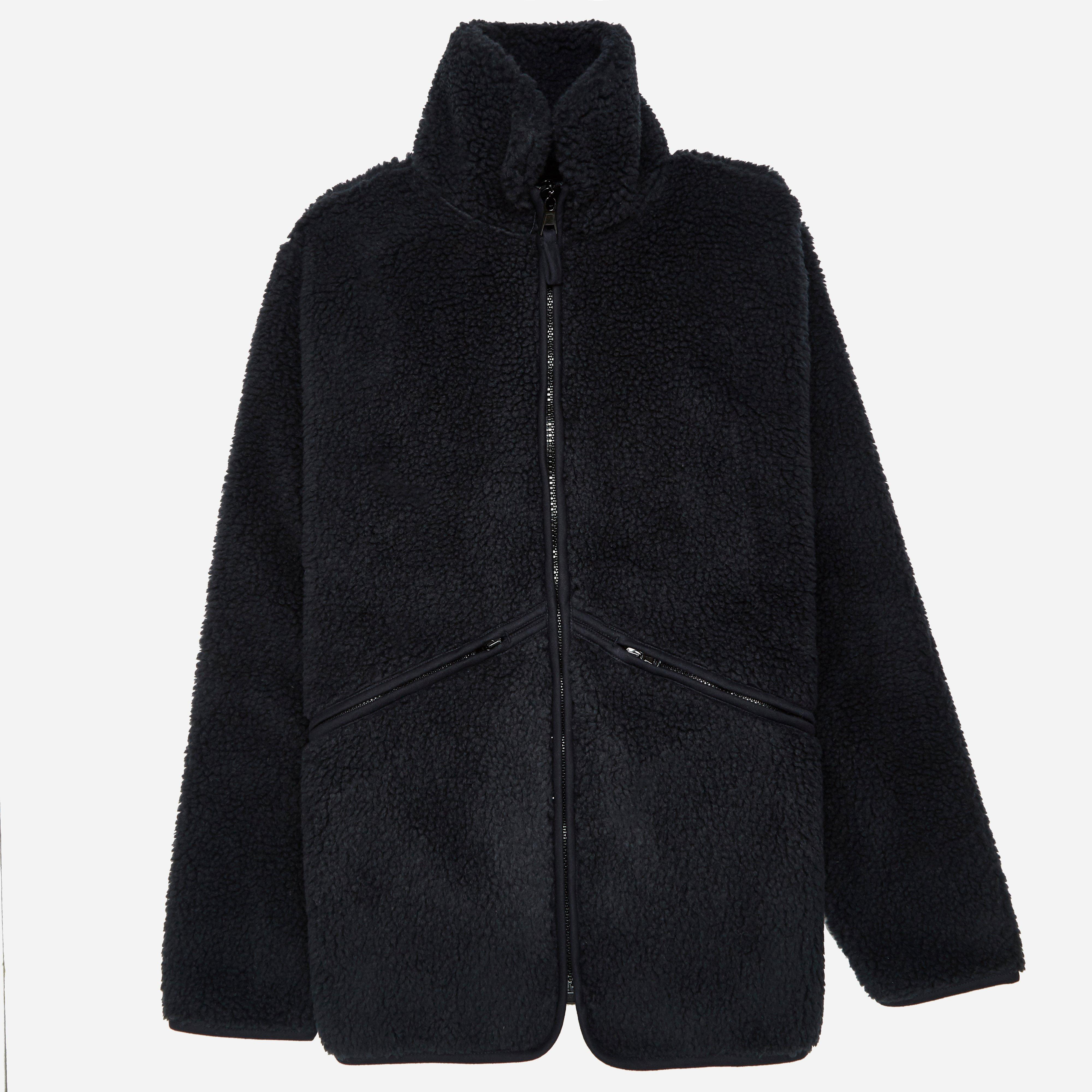 Albam Fleece Zip Jacket