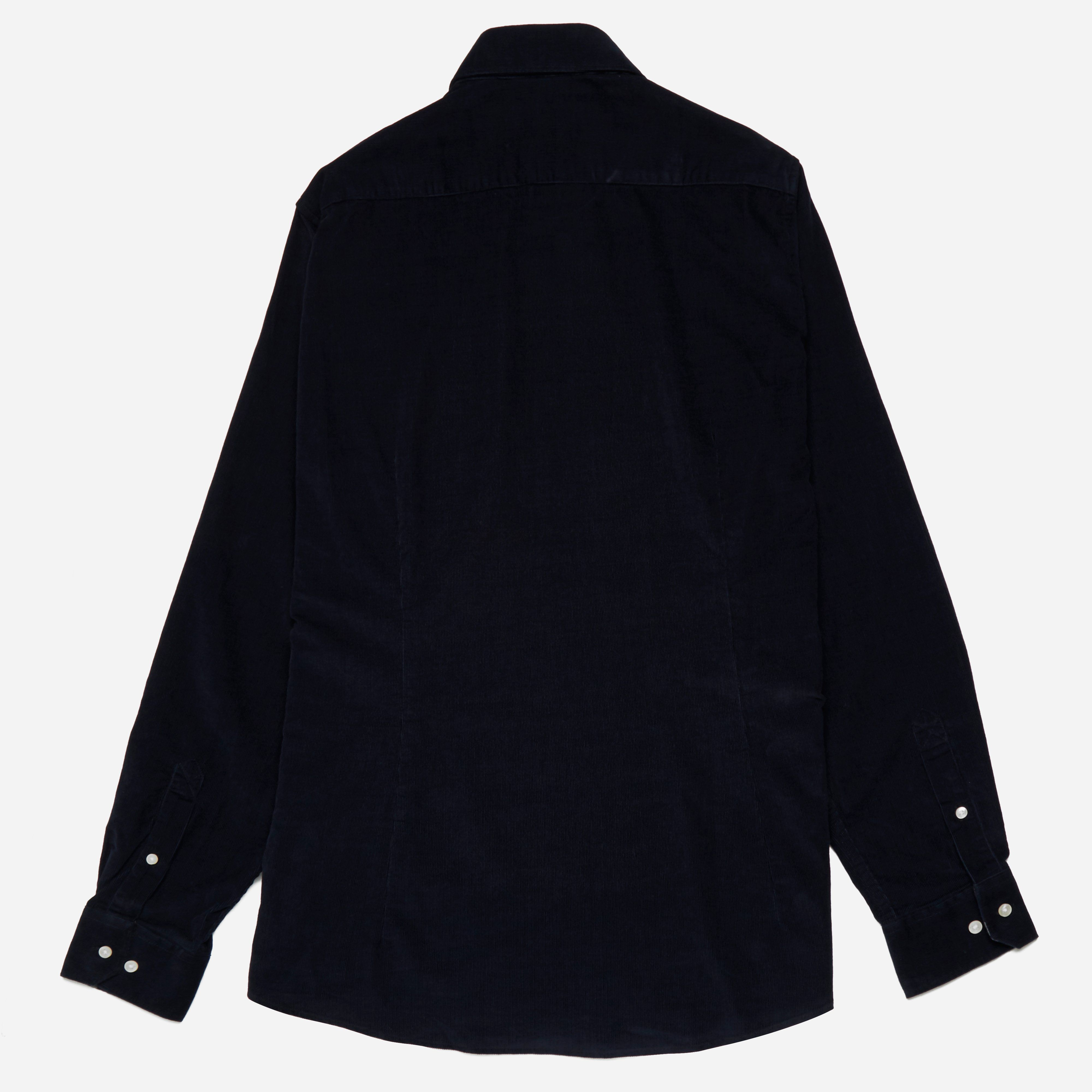 Barbour Morris Shirt