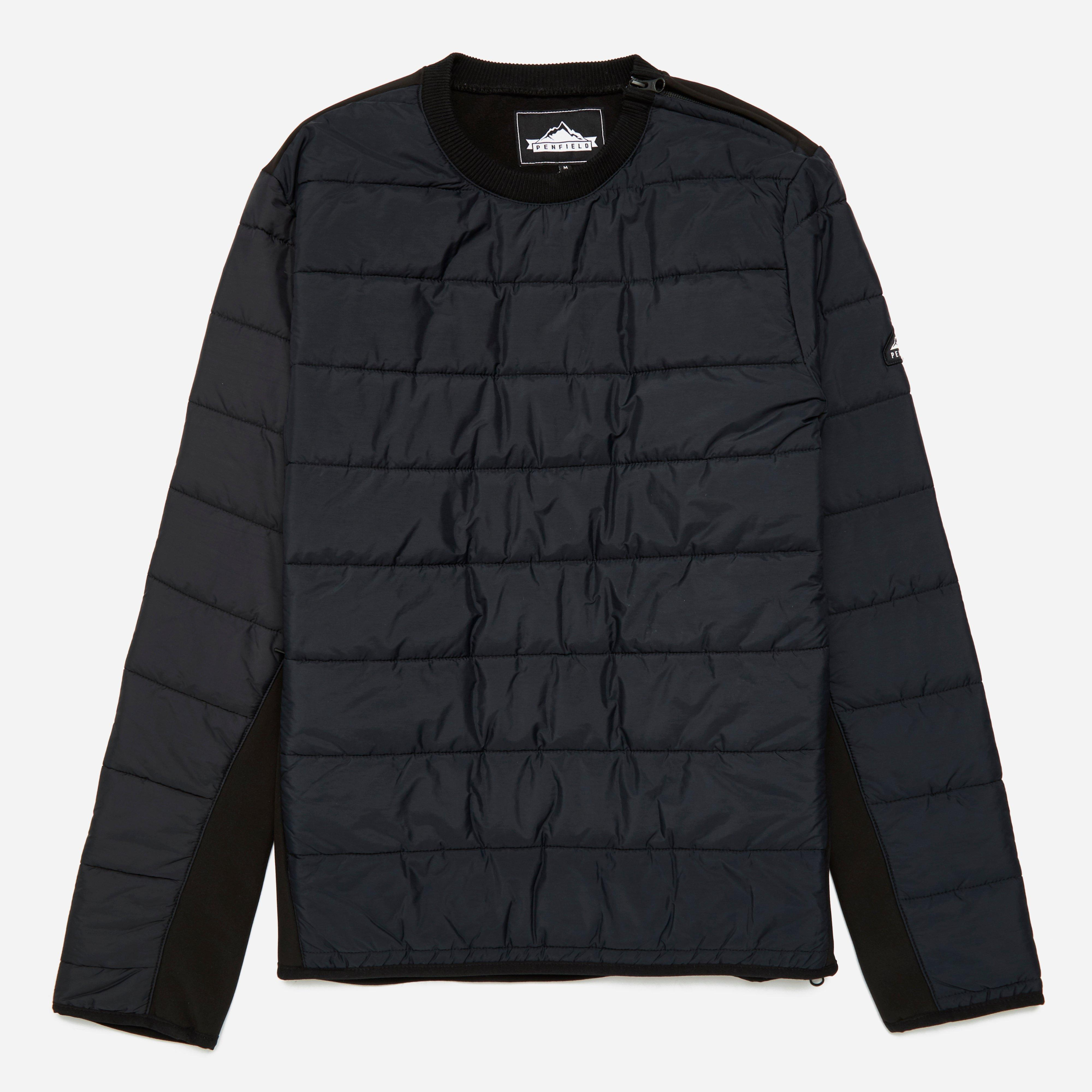 Penfield jackets uk sale