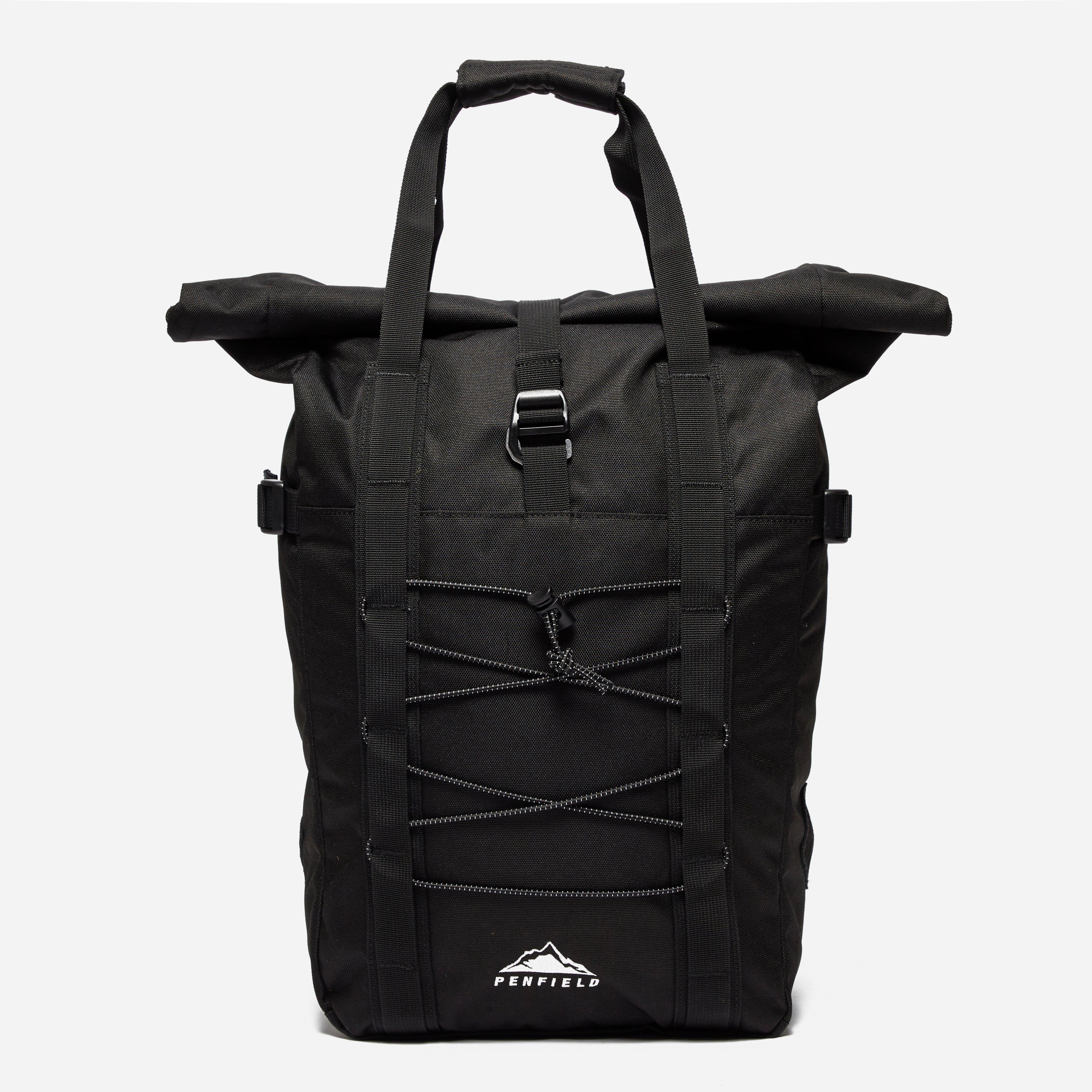 Penfield Mistral Tote Bag