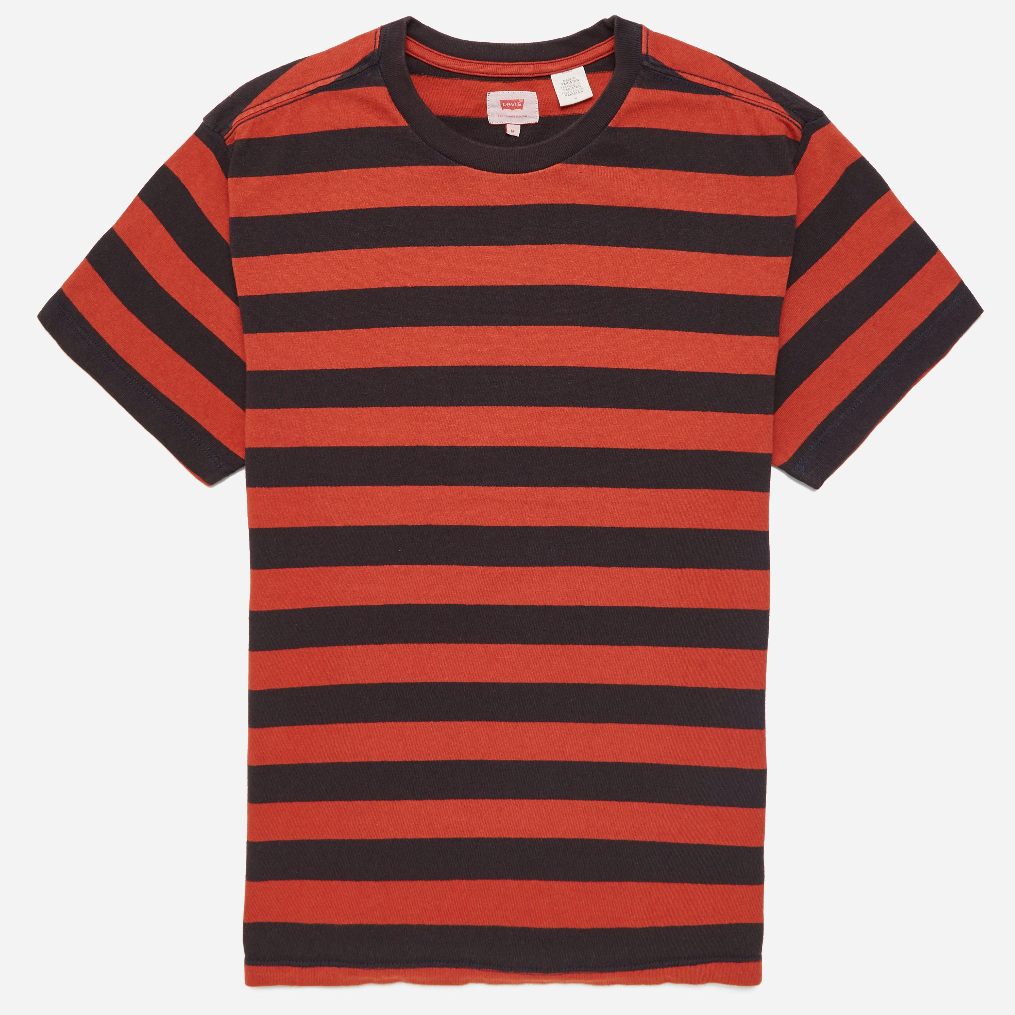 Levi's Red Tab Mighty T-shirt