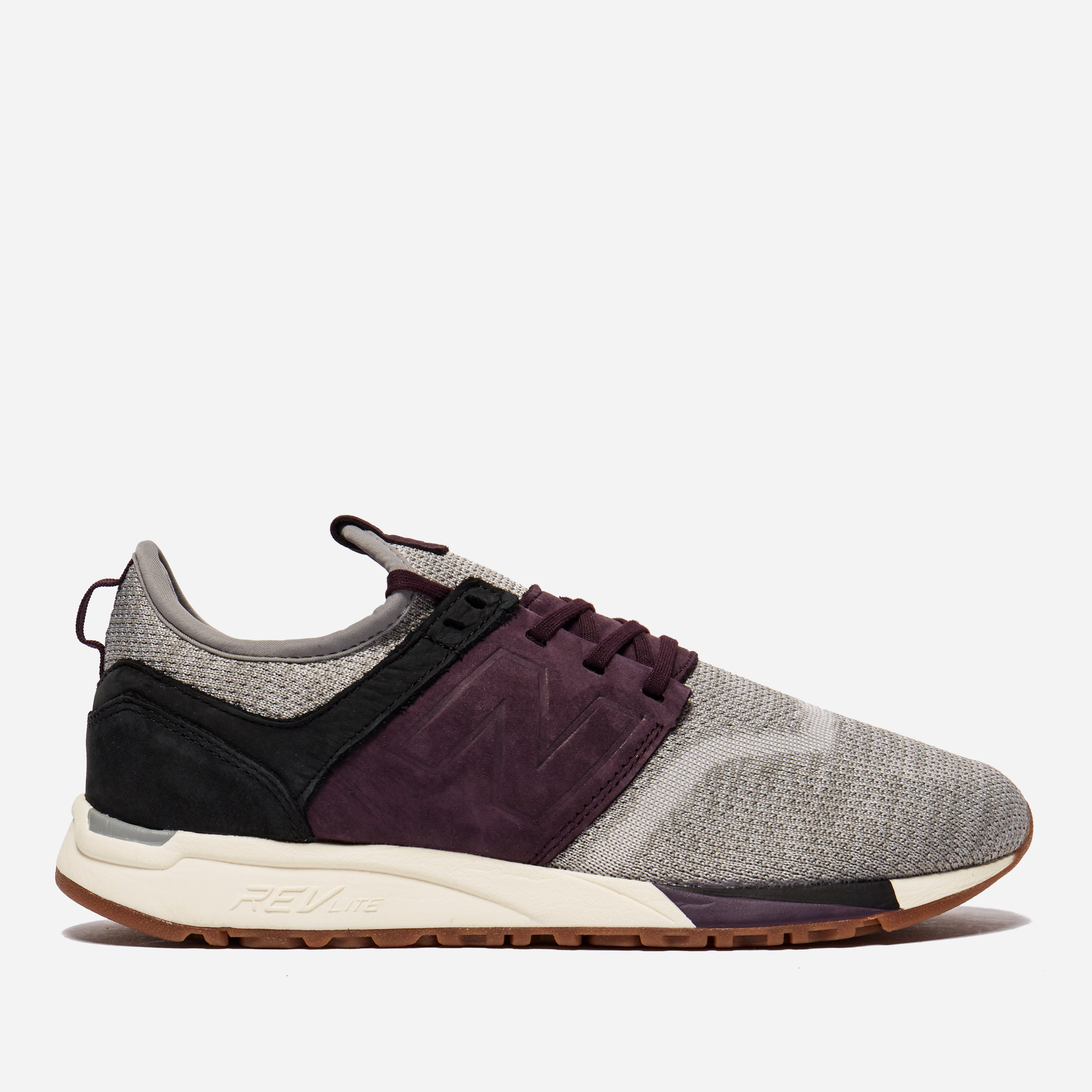 New Balance MRL247LM Made in Asia