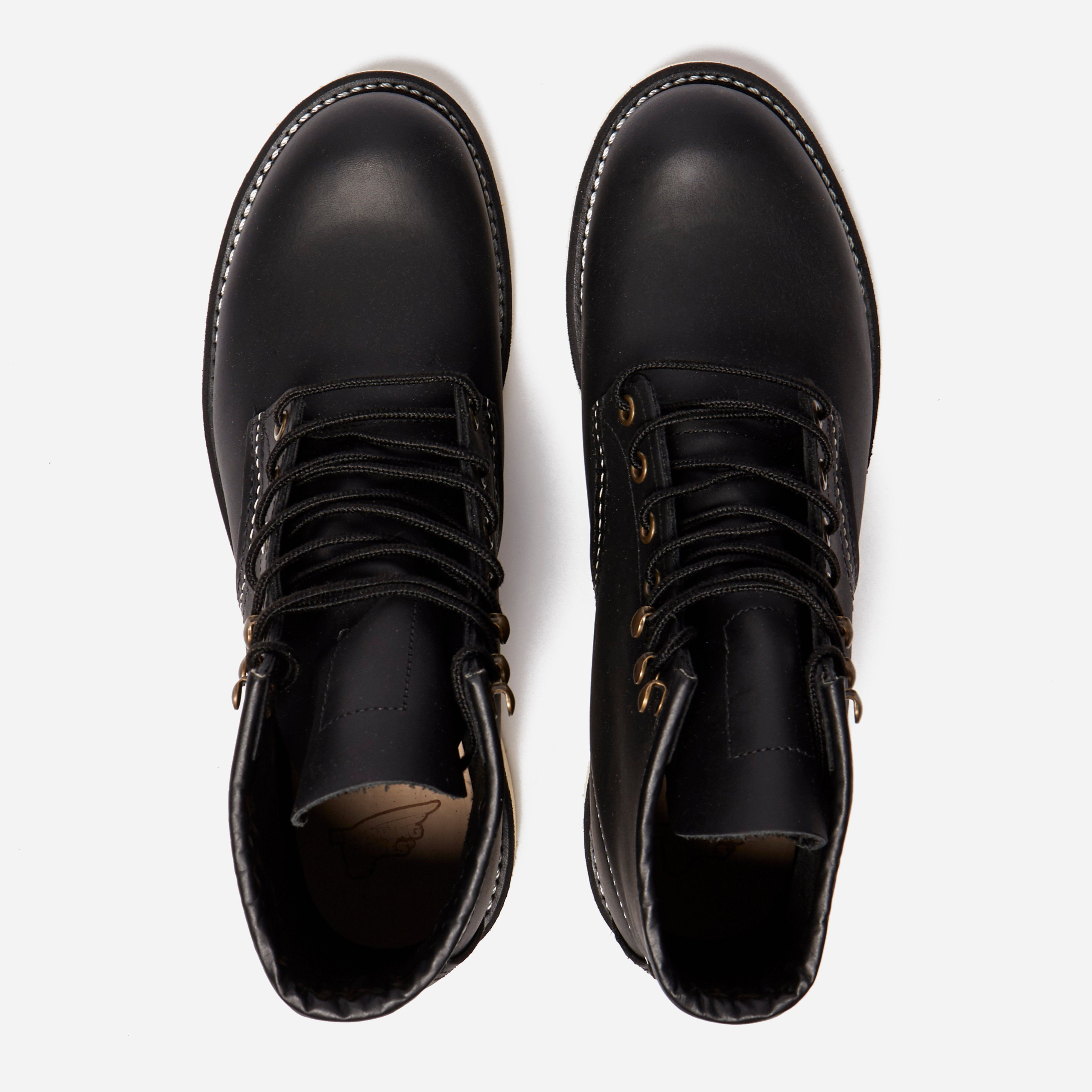 Red Wing 2951 Rover Boot
