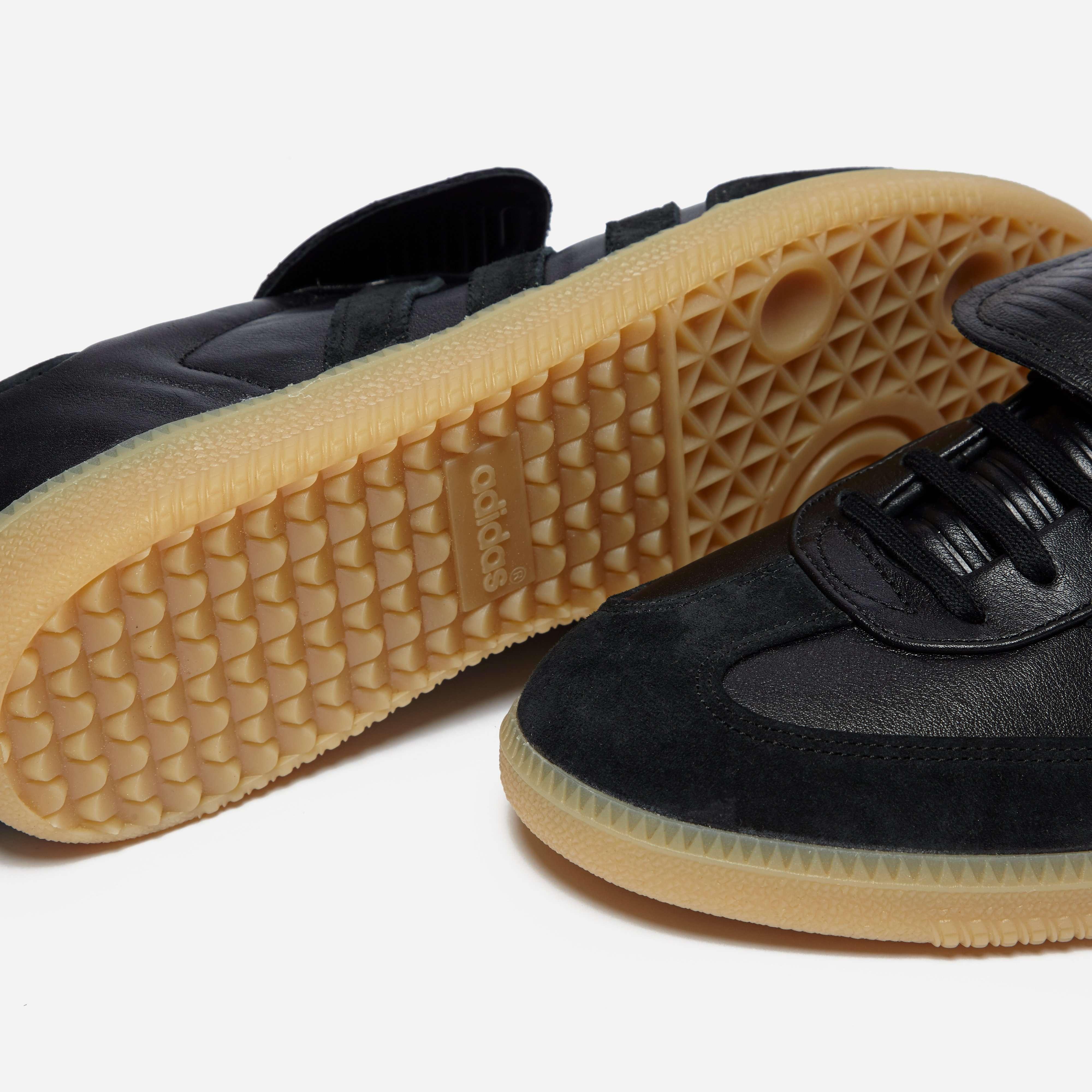 adidas Originals Samba Recon LT