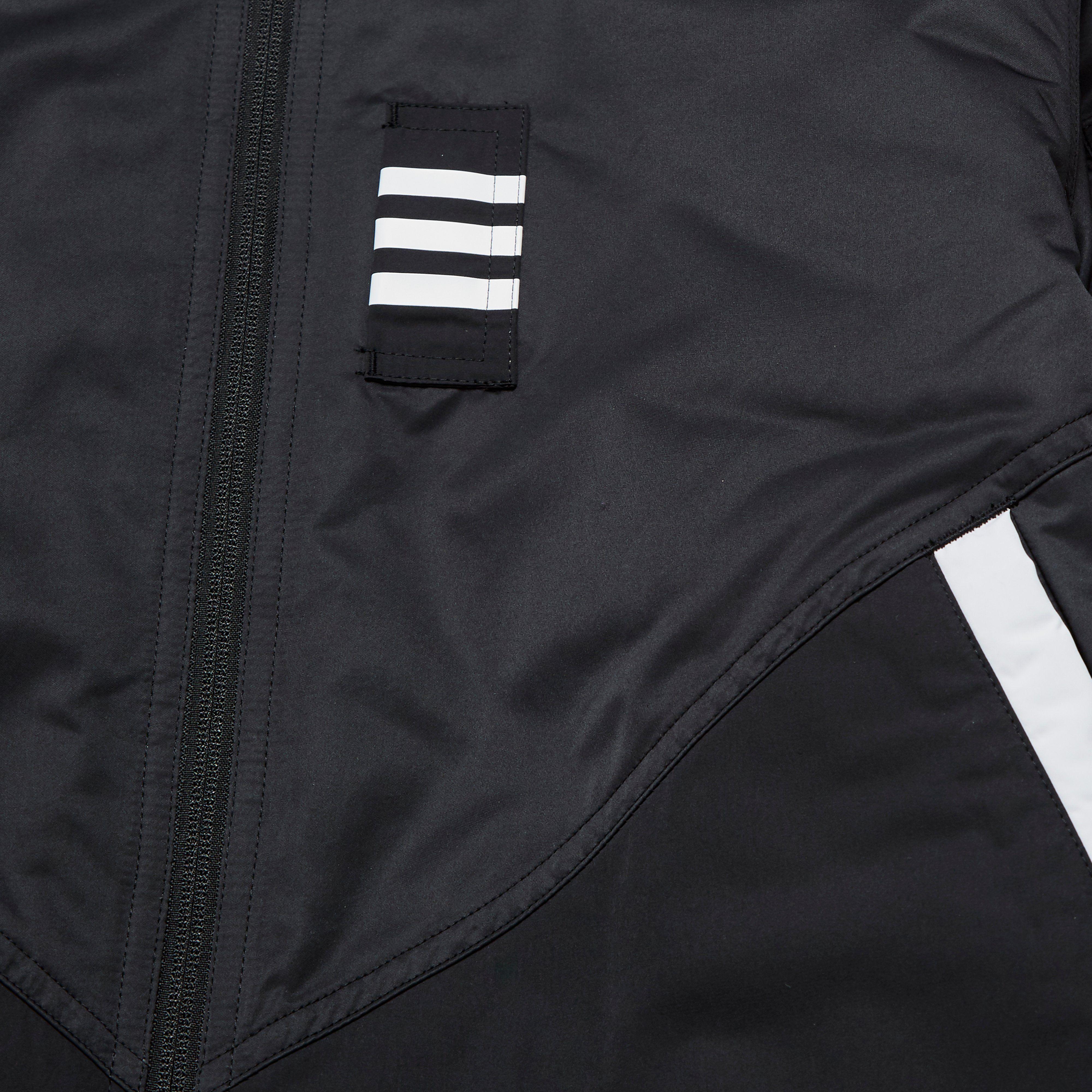 adidas Originals X White Mountaineering Flight Jacket