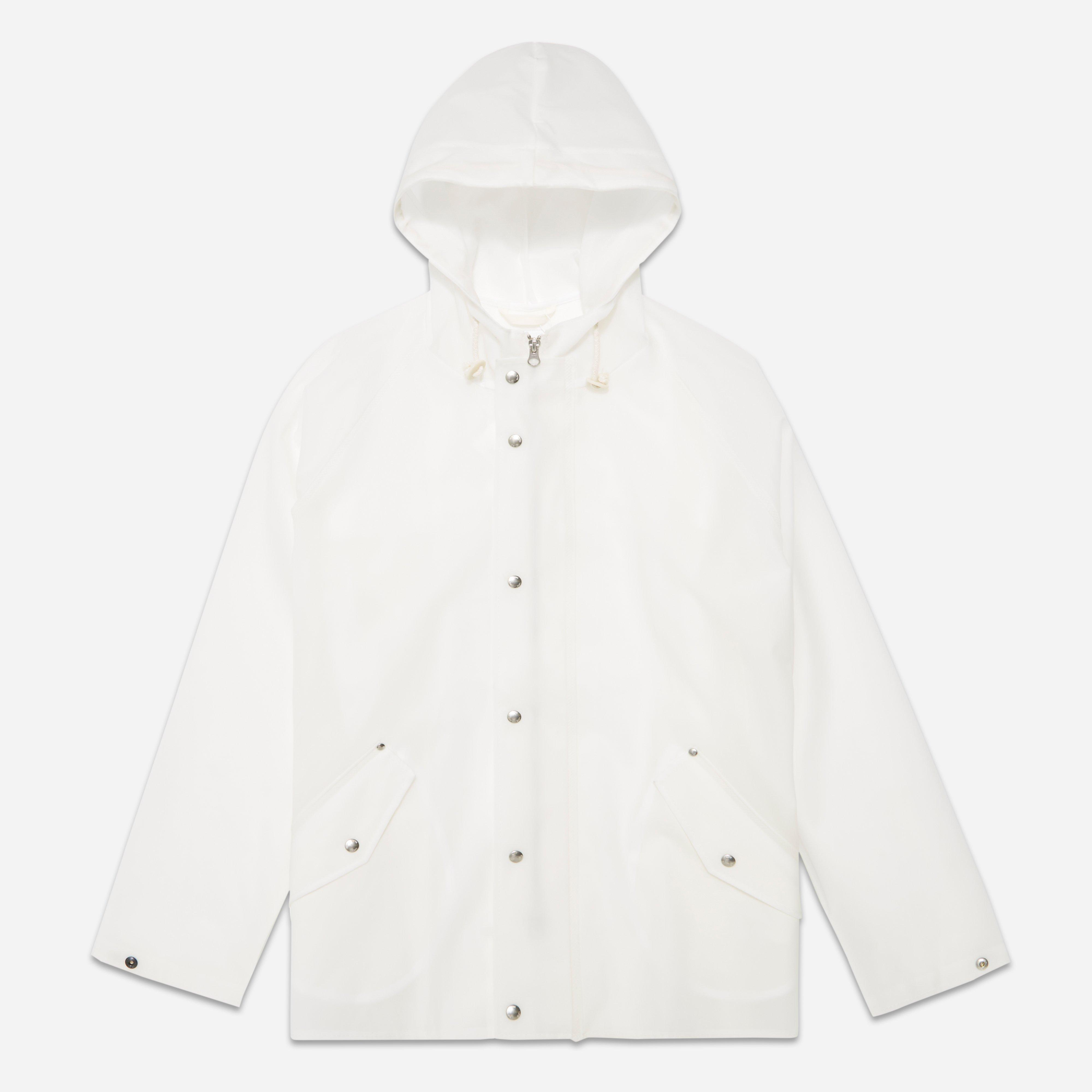 Norse Projects Anker Classic Jacket