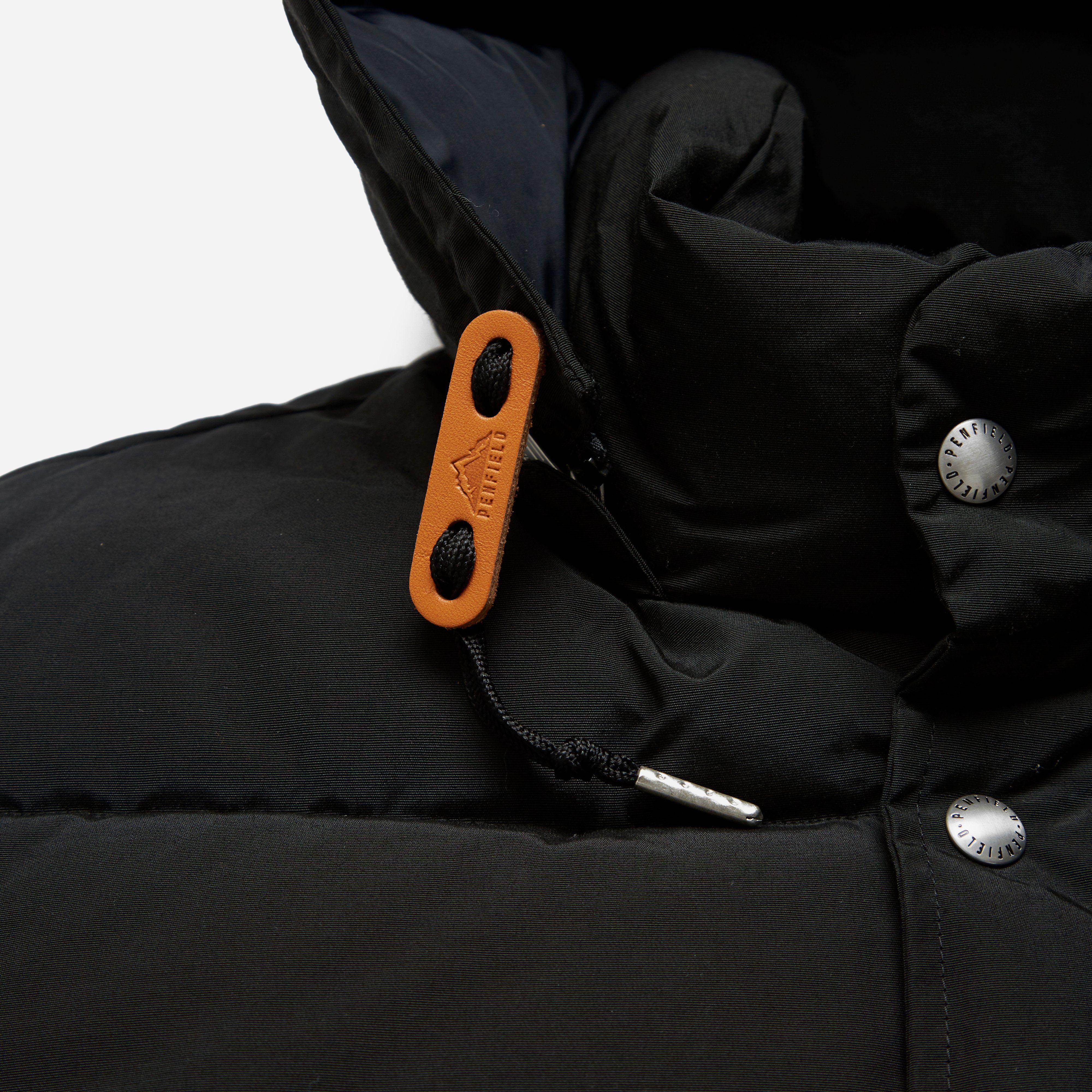 Penfield Bowerbridge Jacket