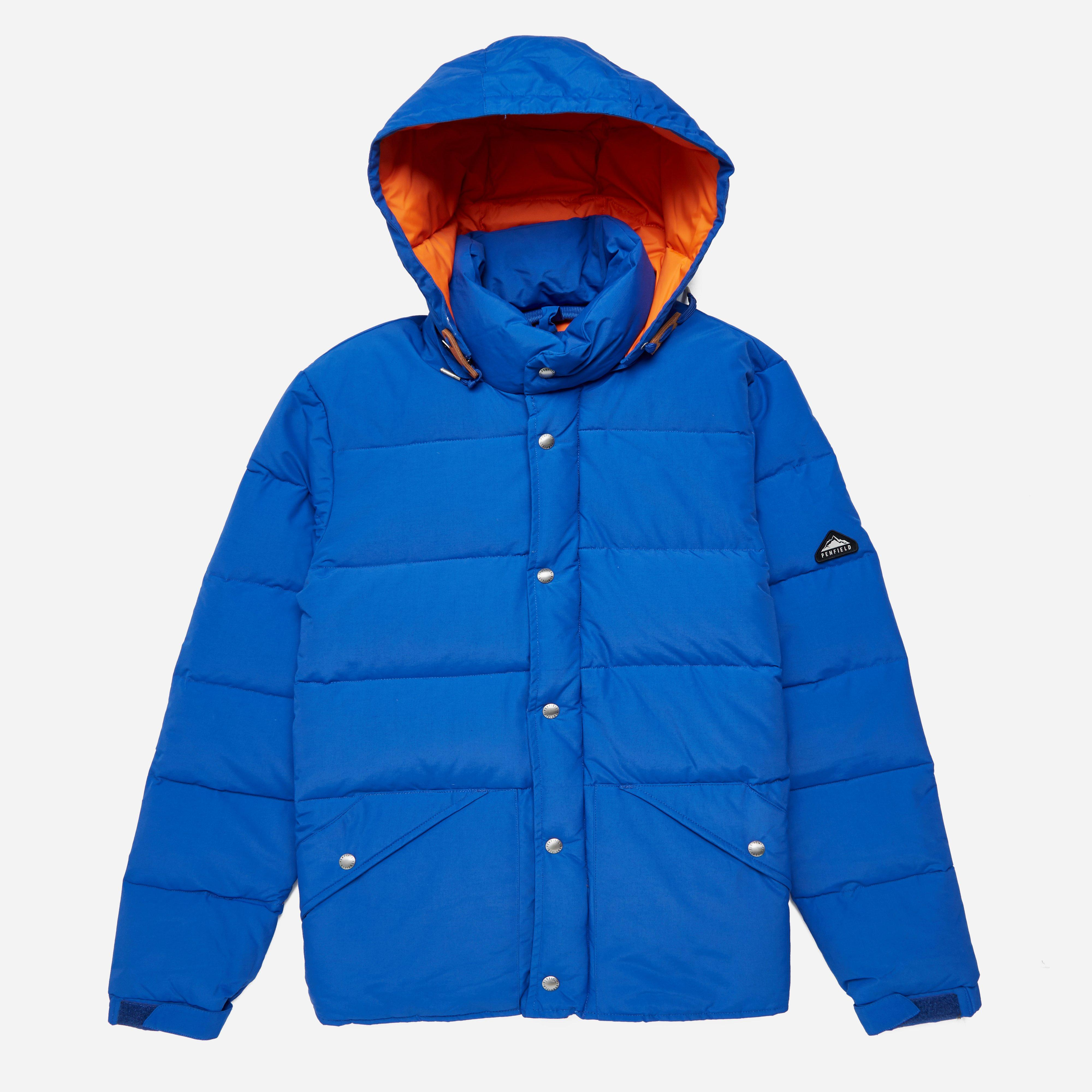Penfield Bowerbridge Jacket