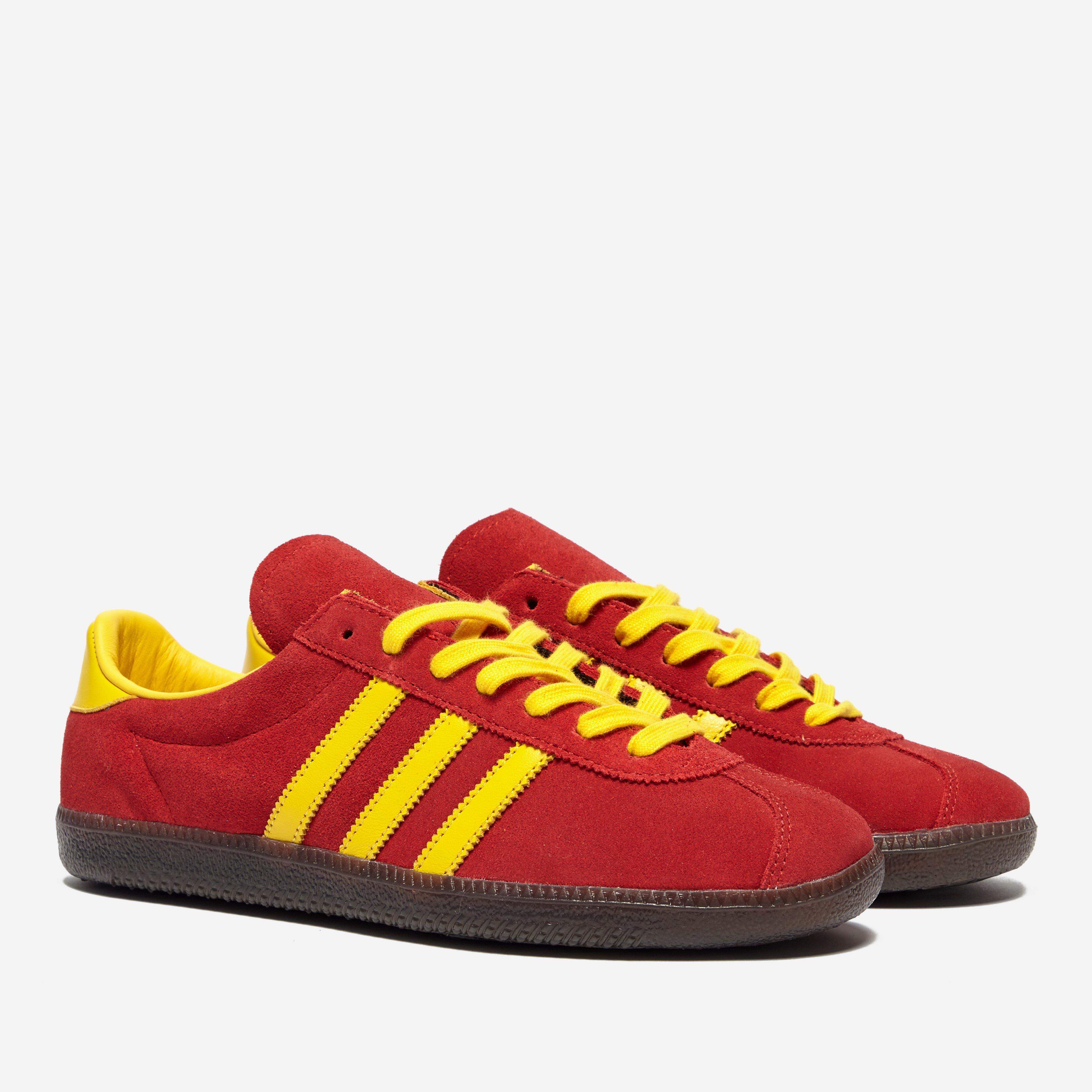 adidas Originals Spiritus SPZL