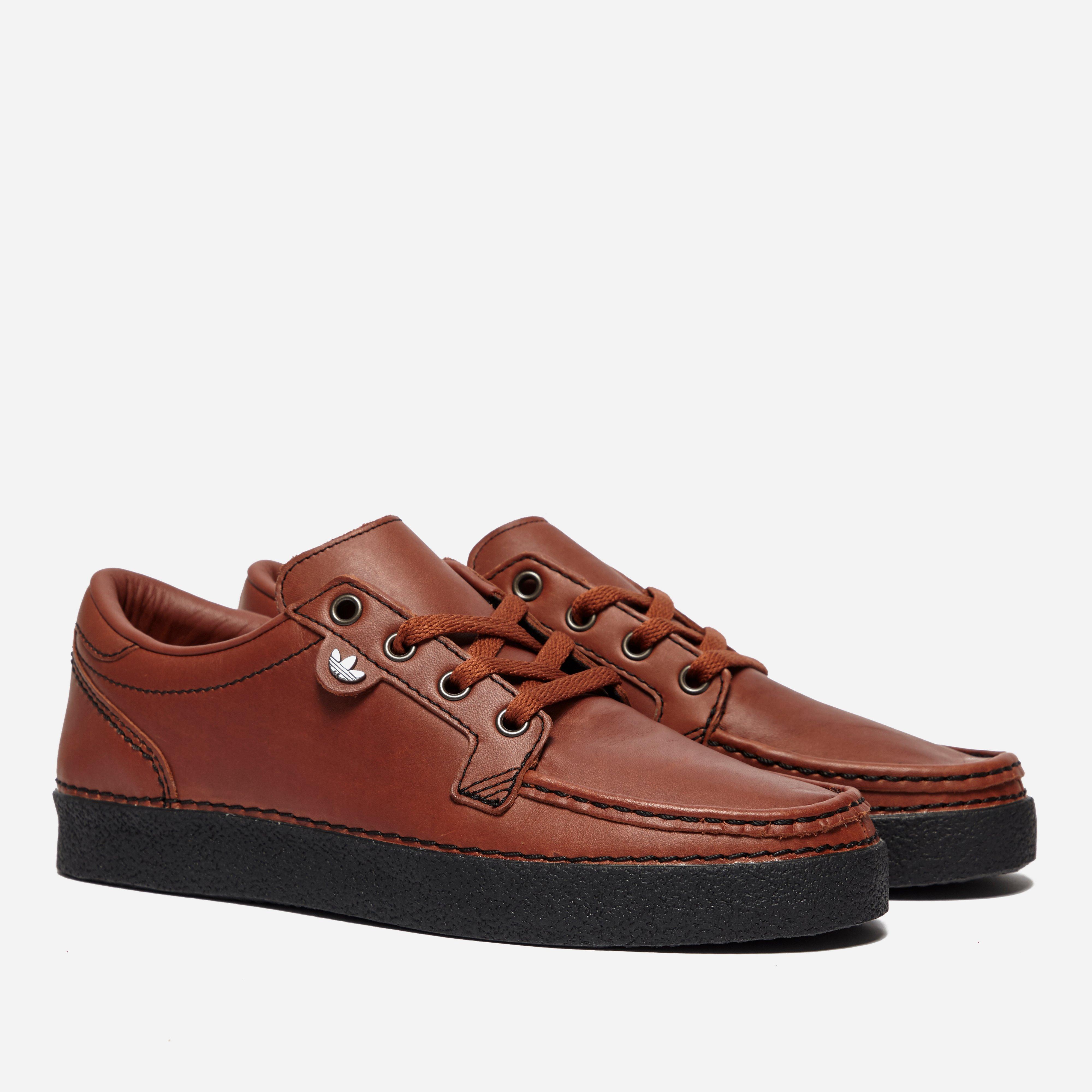 adidas Originals McCarten SPZL