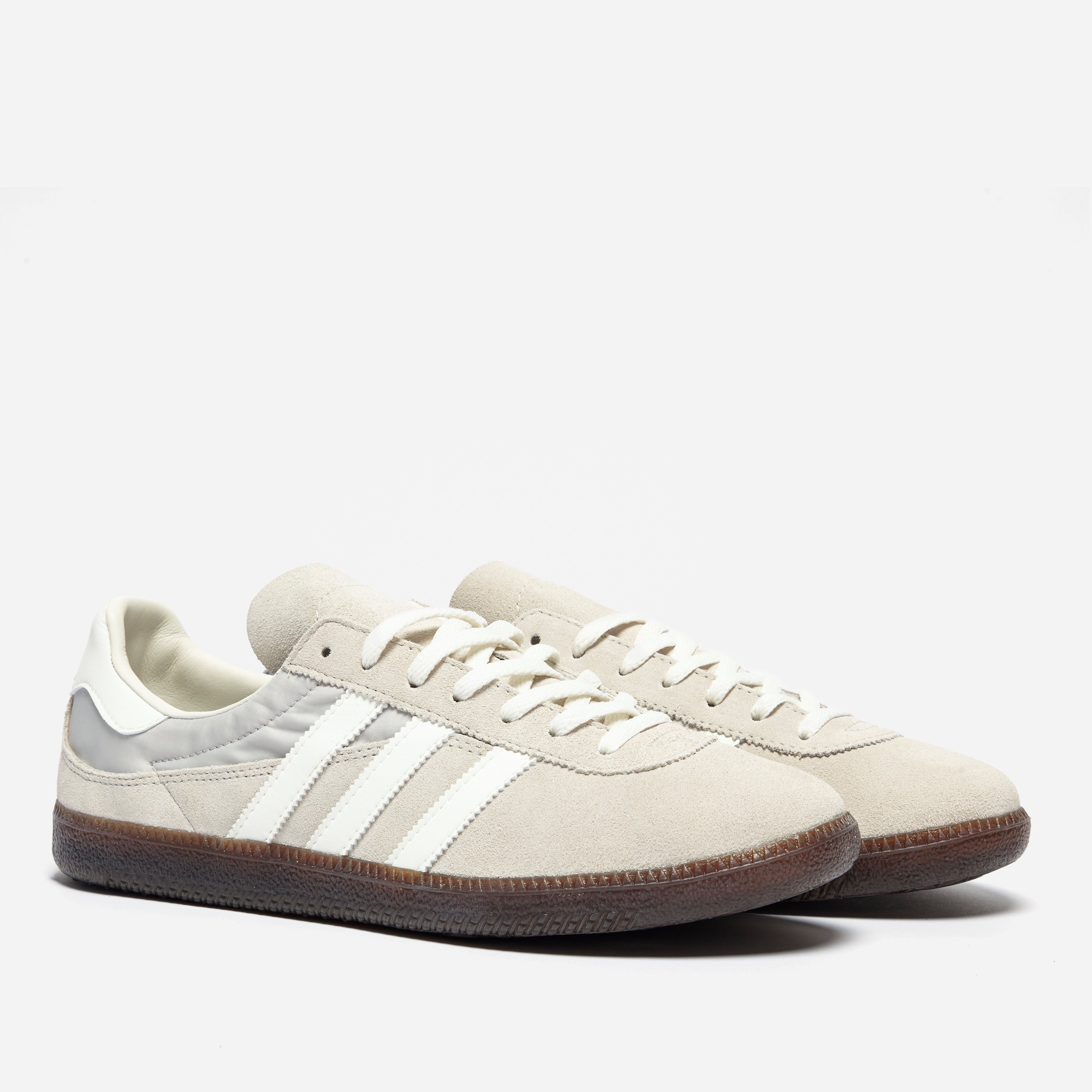 adidas Originals Wensley GT SPZL