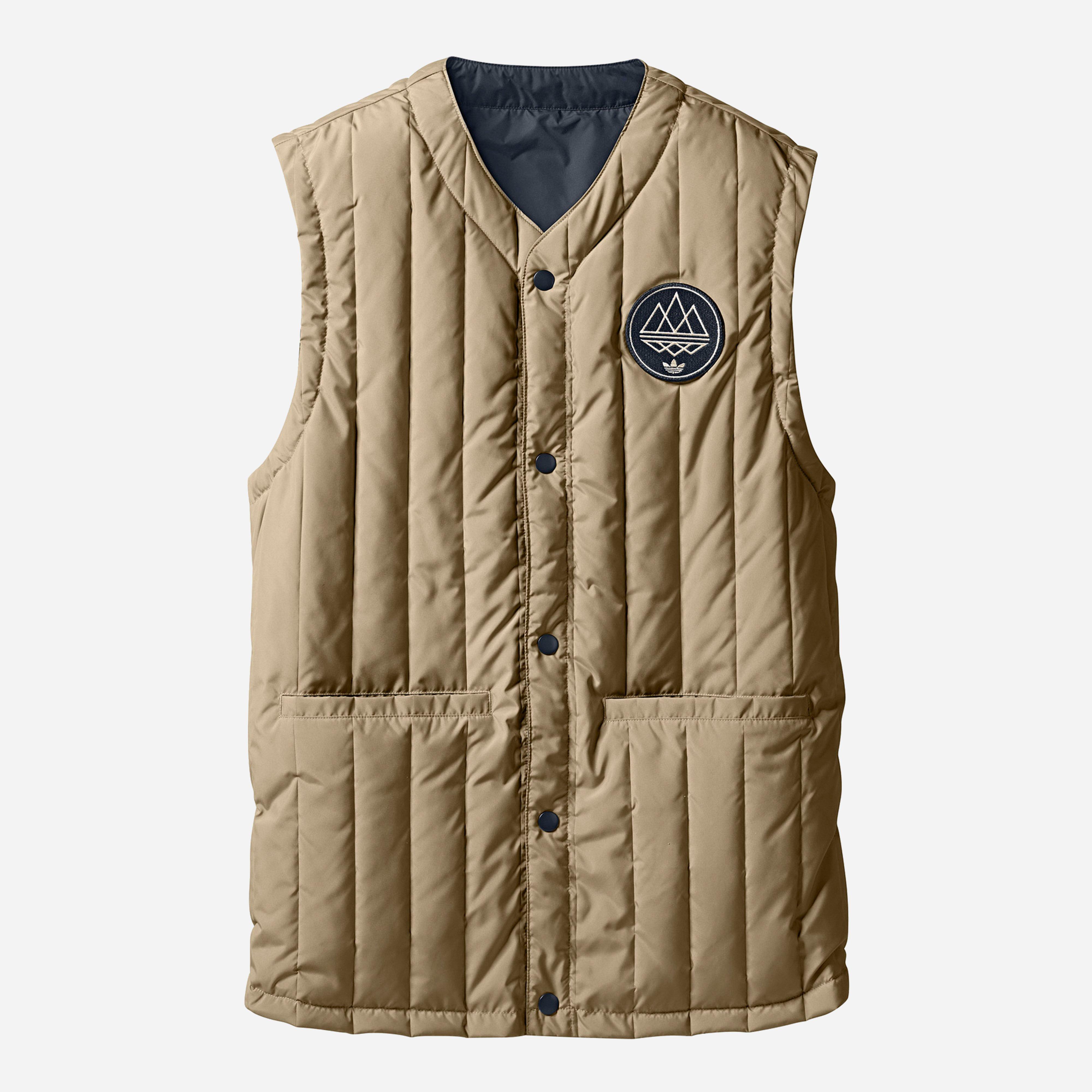 adidas Originals Kopelman Vest SPZL