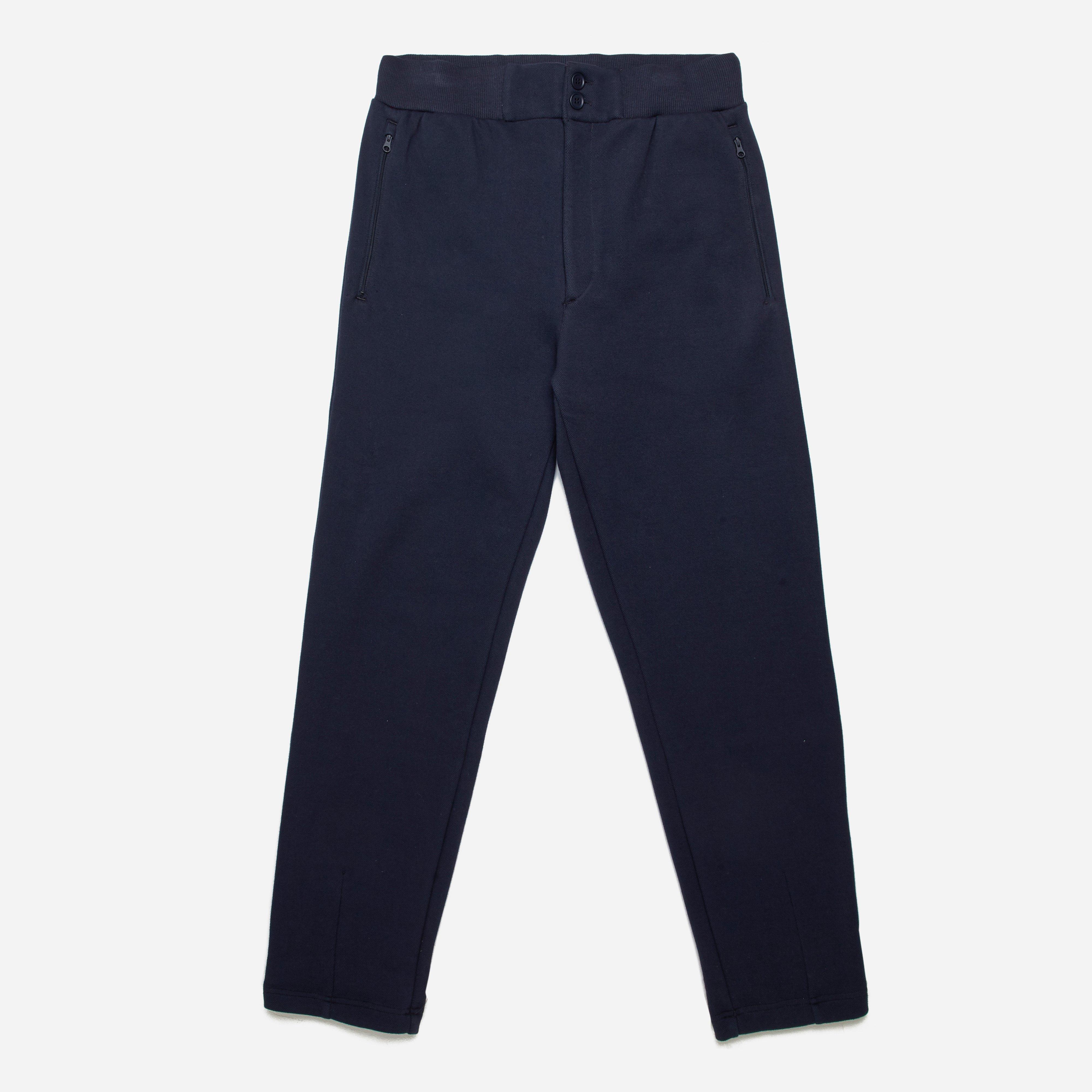 adidas Originals Beckenbauer Track Pants SPZL