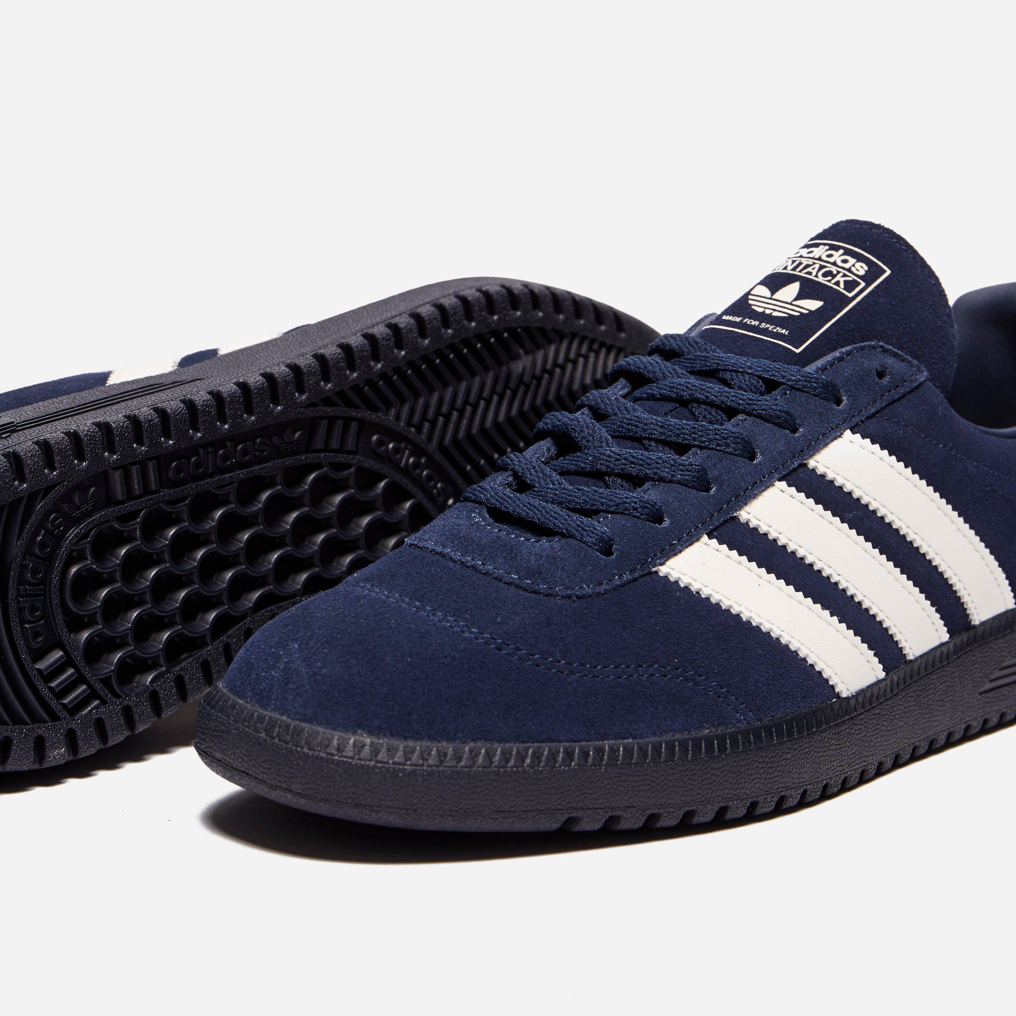 adidas Originals Intack SPZL