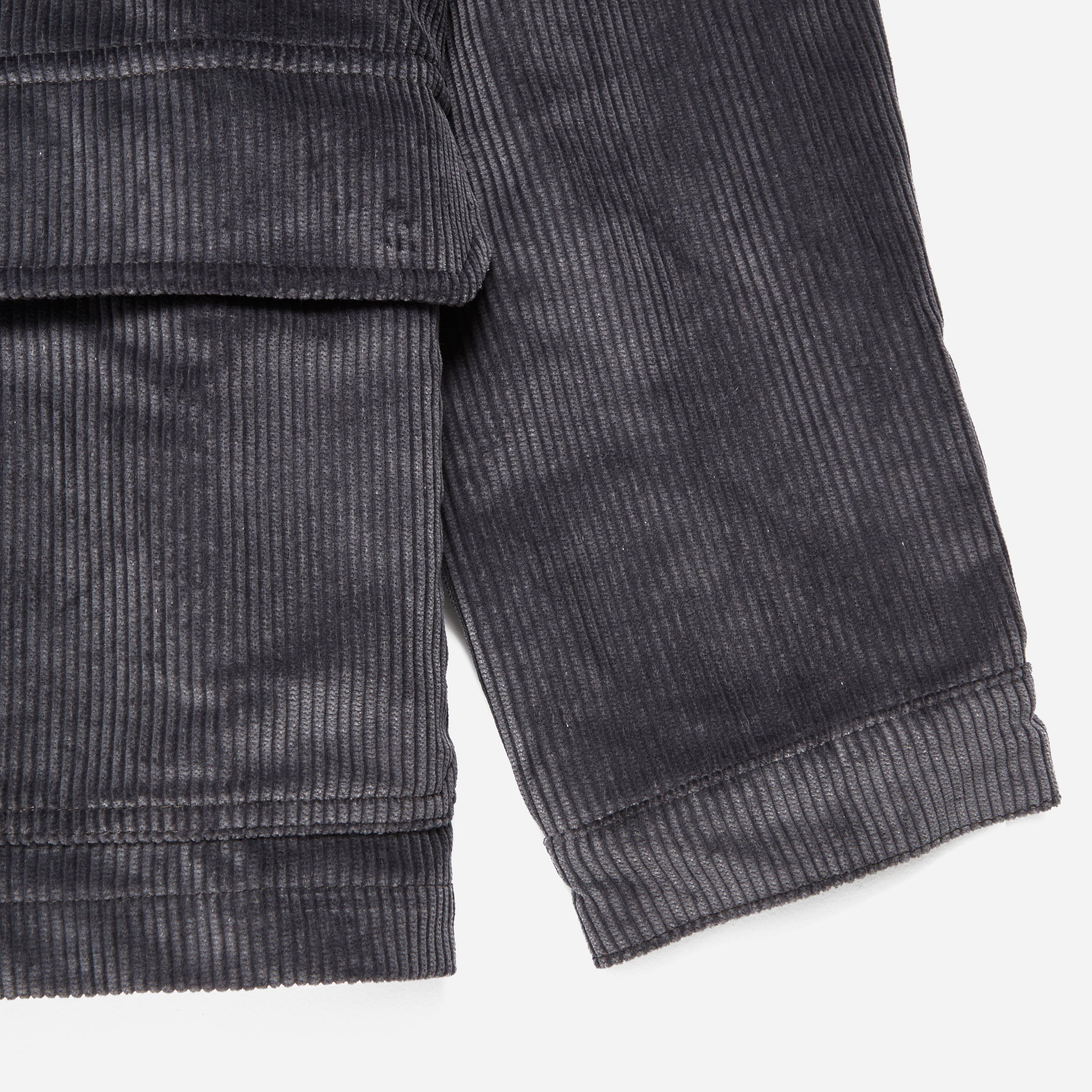 Arpenteur Cord Travail Jacket
