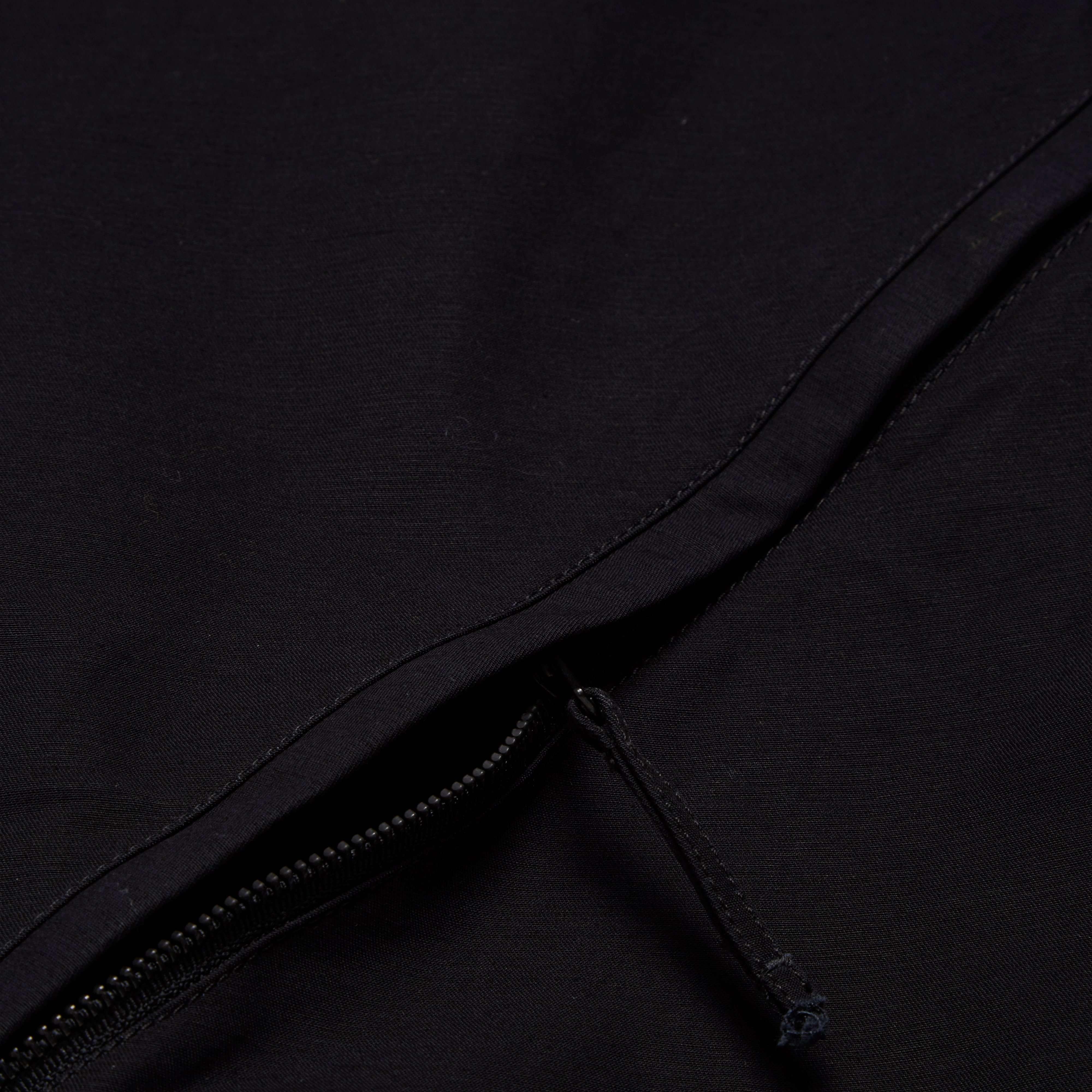 Engineered Garments NA2 Jacket - Cotton Double Cloth