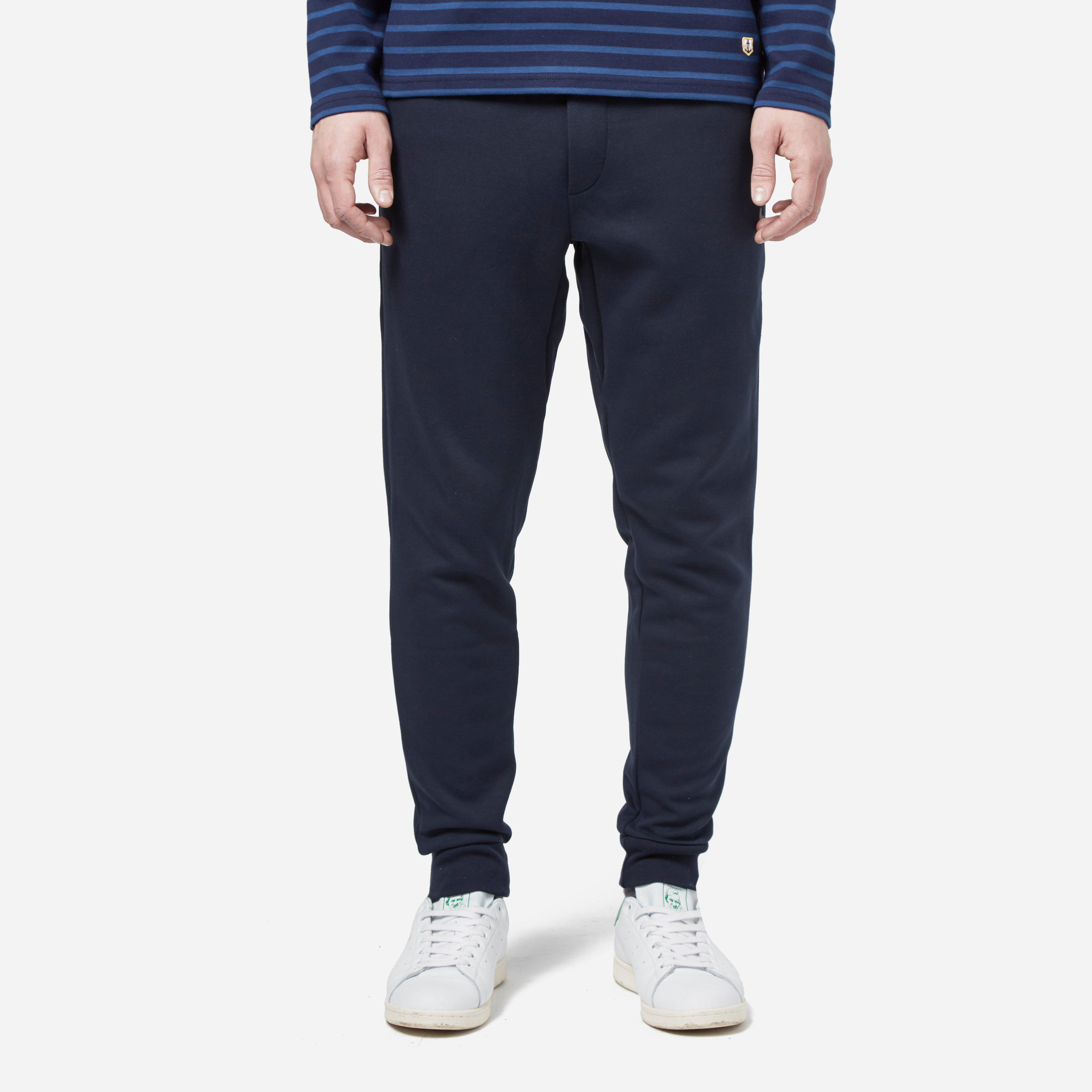 Polo Ralph Lauren Jog Pants