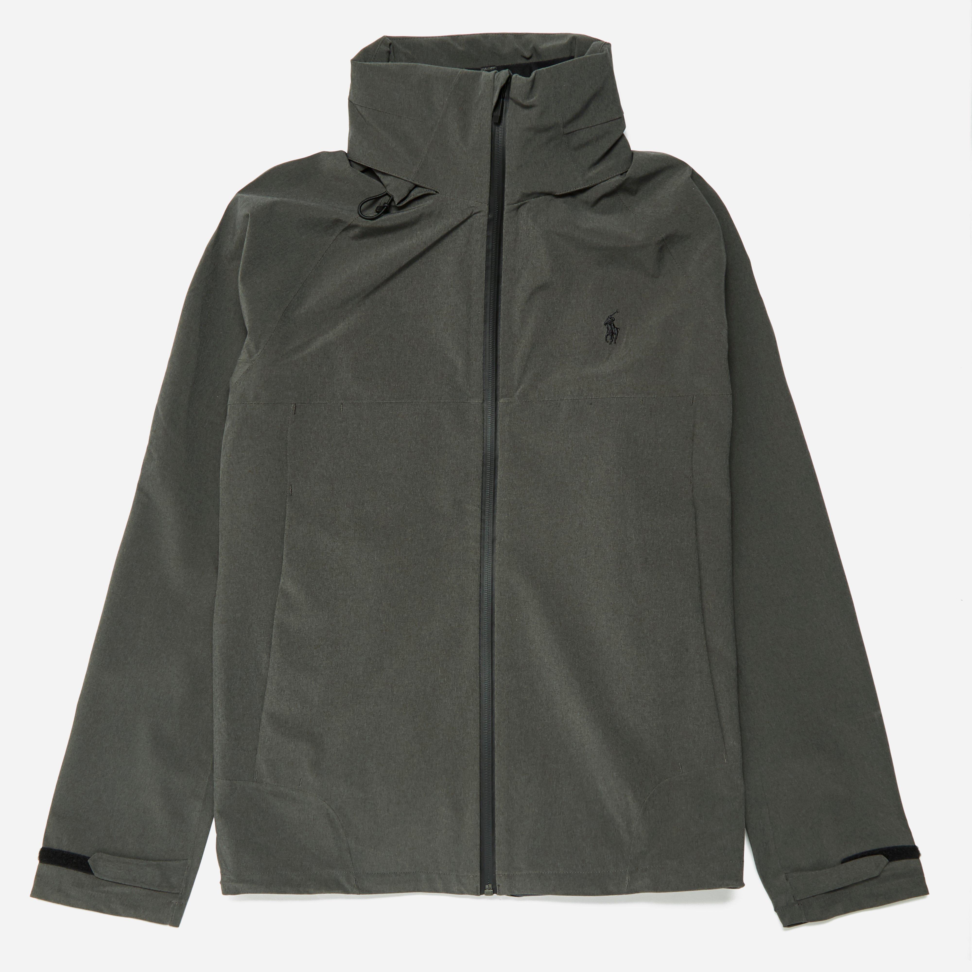 Polo Ralph Lauren Repel Jacket